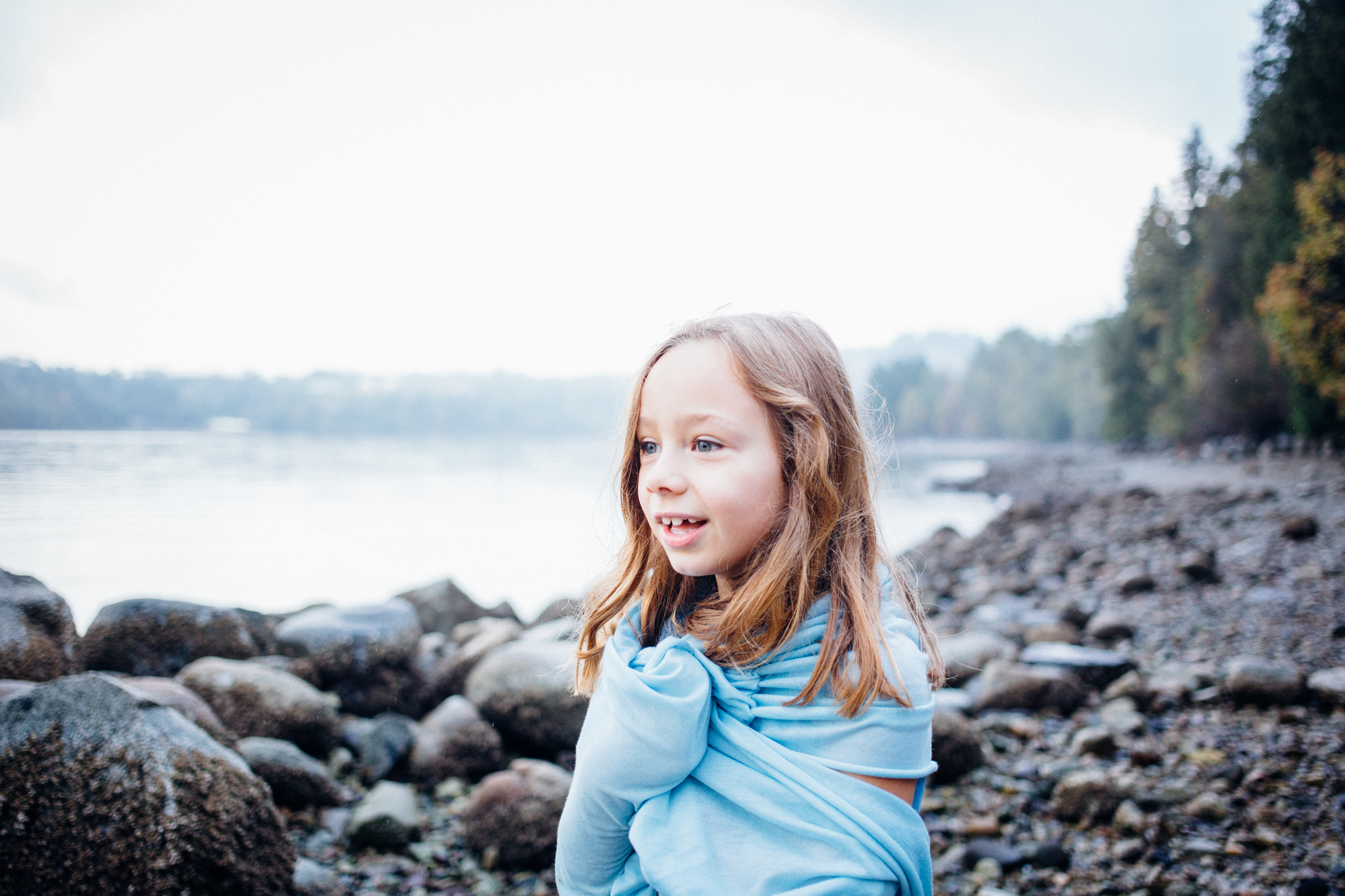dogwoodphotography_photographer_north_vancouver_child_family_knoxfamily-47.jpg