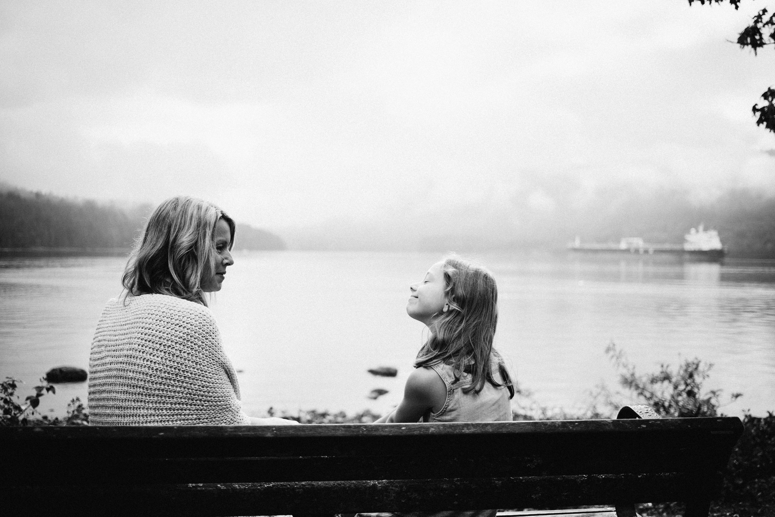 dogwoodphotography_photographer_north_vancouver_child_family_knoxfamily-84.jpg