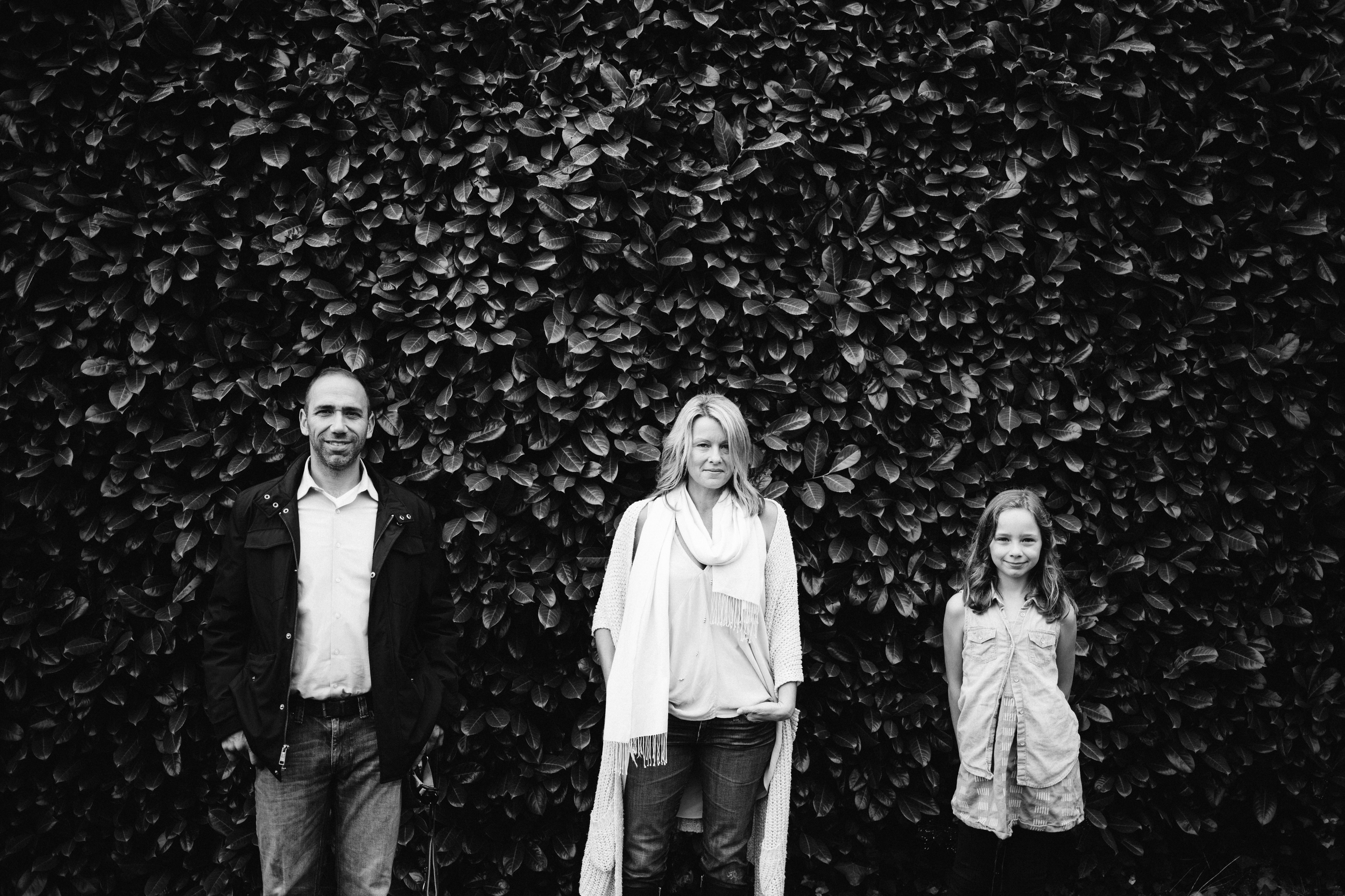 dogwoodphotography_photographer_north_vancouver_child_family_knoxfamily-94.jpg