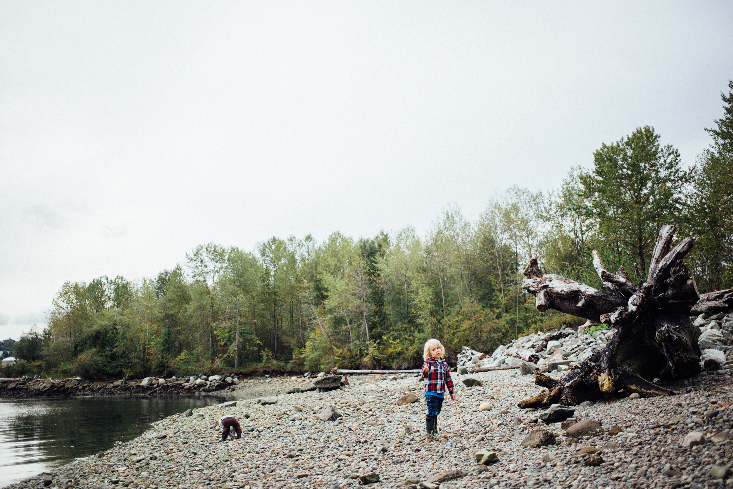 dogwoodphotography_photographer_north_vancouver_child_family_wildbird-10.jpg