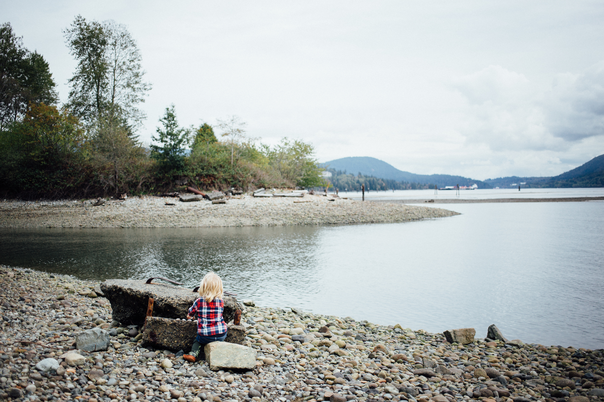 dogwoodphotography_photographer_north_vancouver_child_family_wildbird-11.jpg