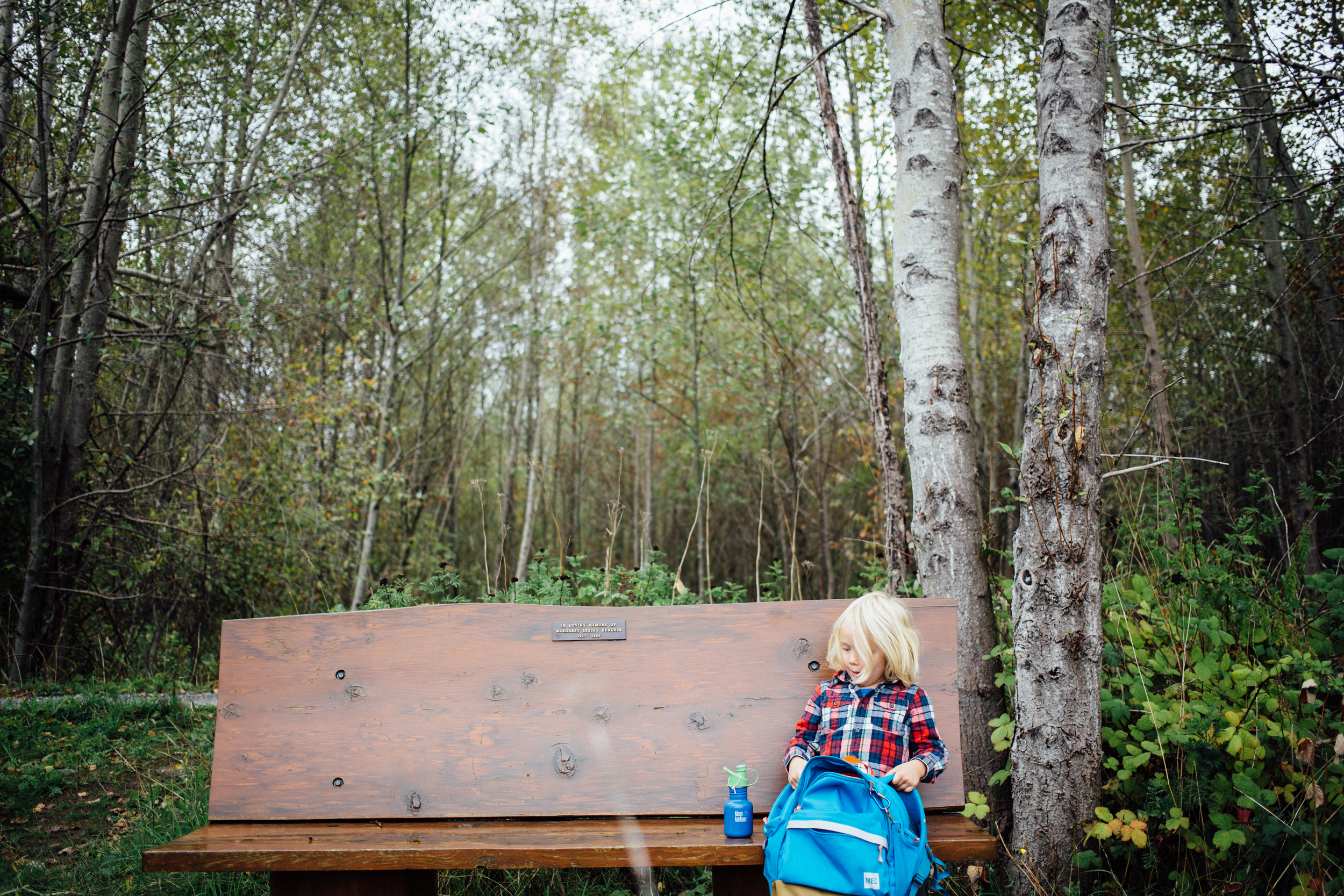dogwoodphotography_photographer_north_vancouver_child_family_wildbird-14.jpg