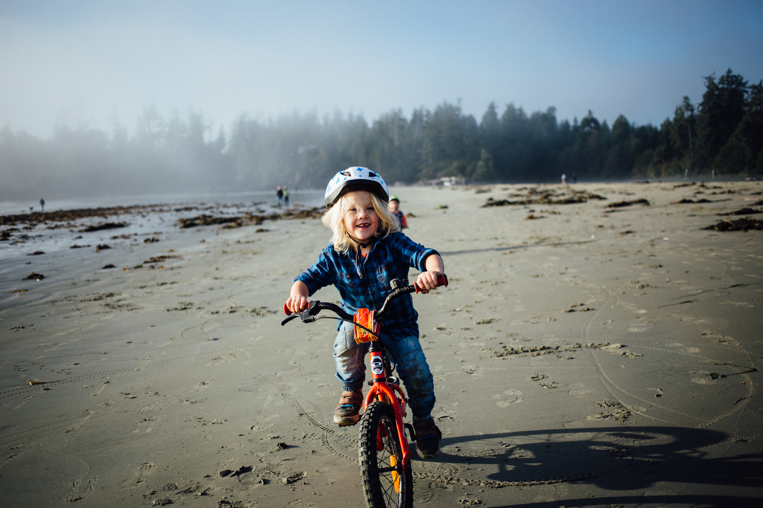 dogwoodphotography_photographer_vancouver_family_fallcamping-6.jpg