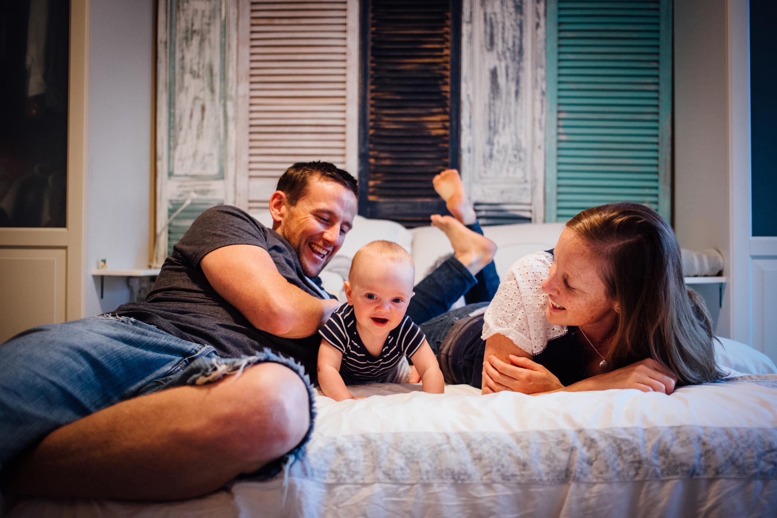 dogwoodphotography_photographer_vancouver_baby_family_babyangus-13.jpg
