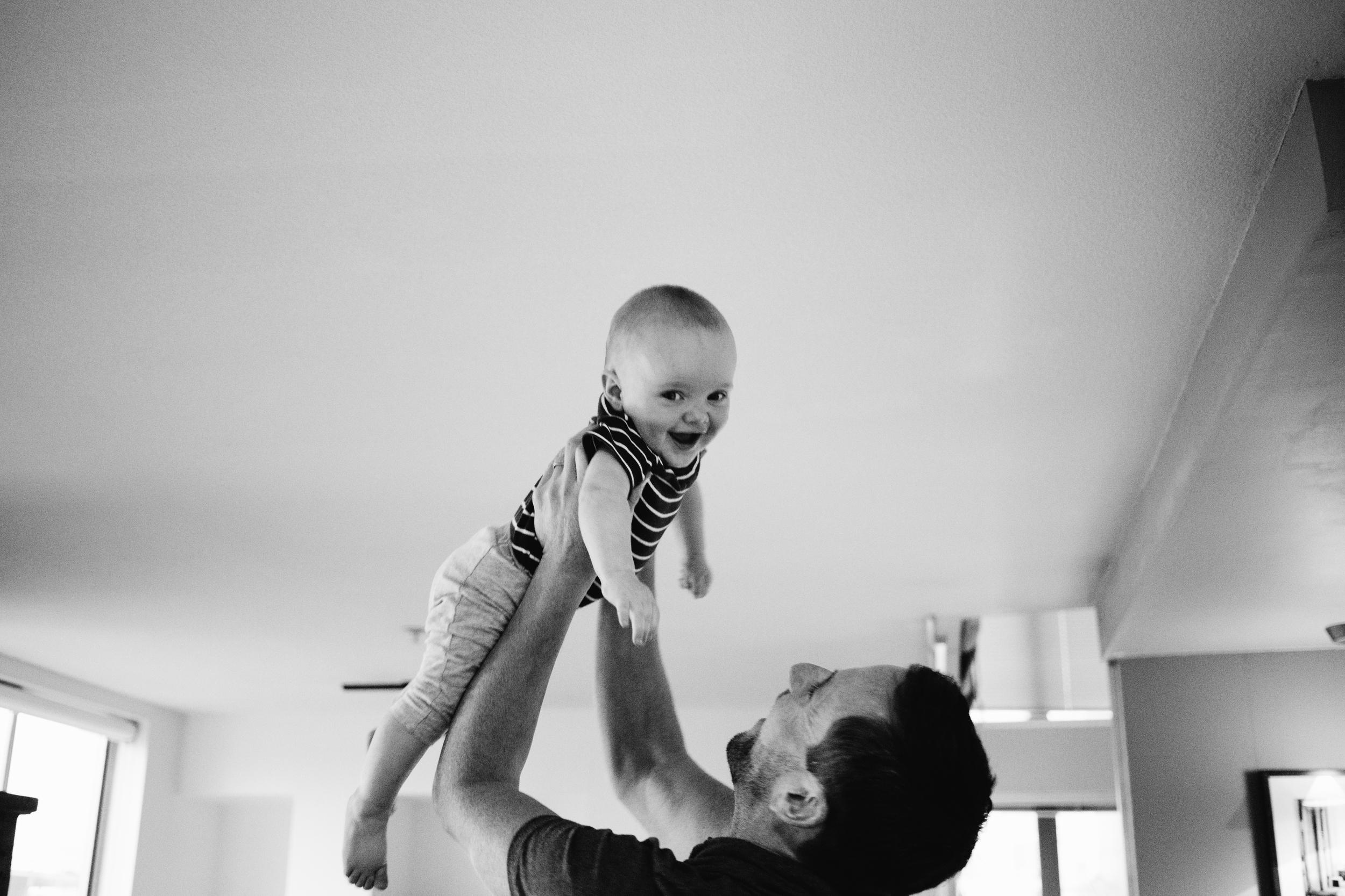 dogwoodphotography_photographer_vancouver_baby_family_babyangus-22.jpg