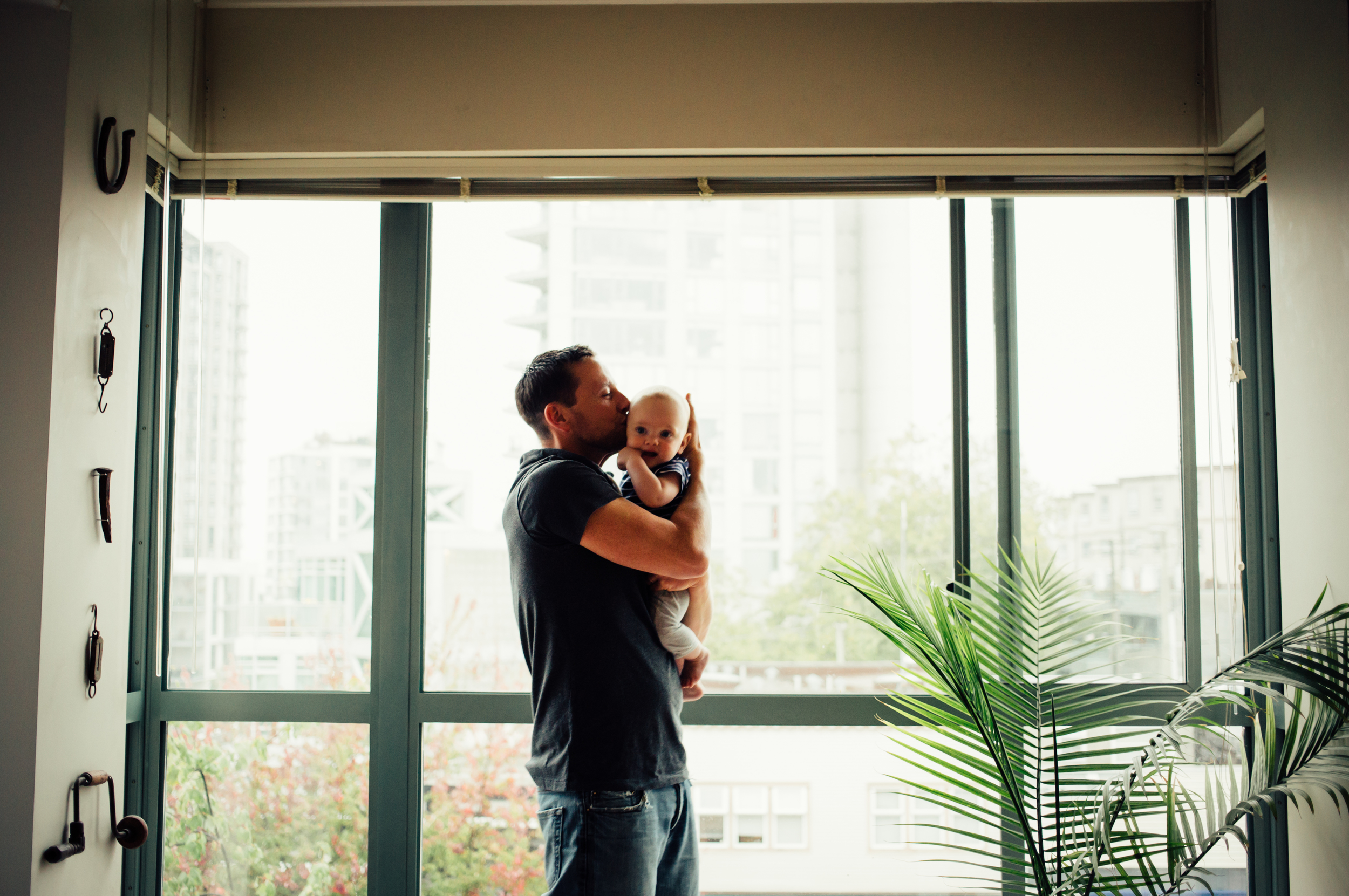 dogwoodphotography_photographer_vancouver_baby_family_babyangus-25.jpg
