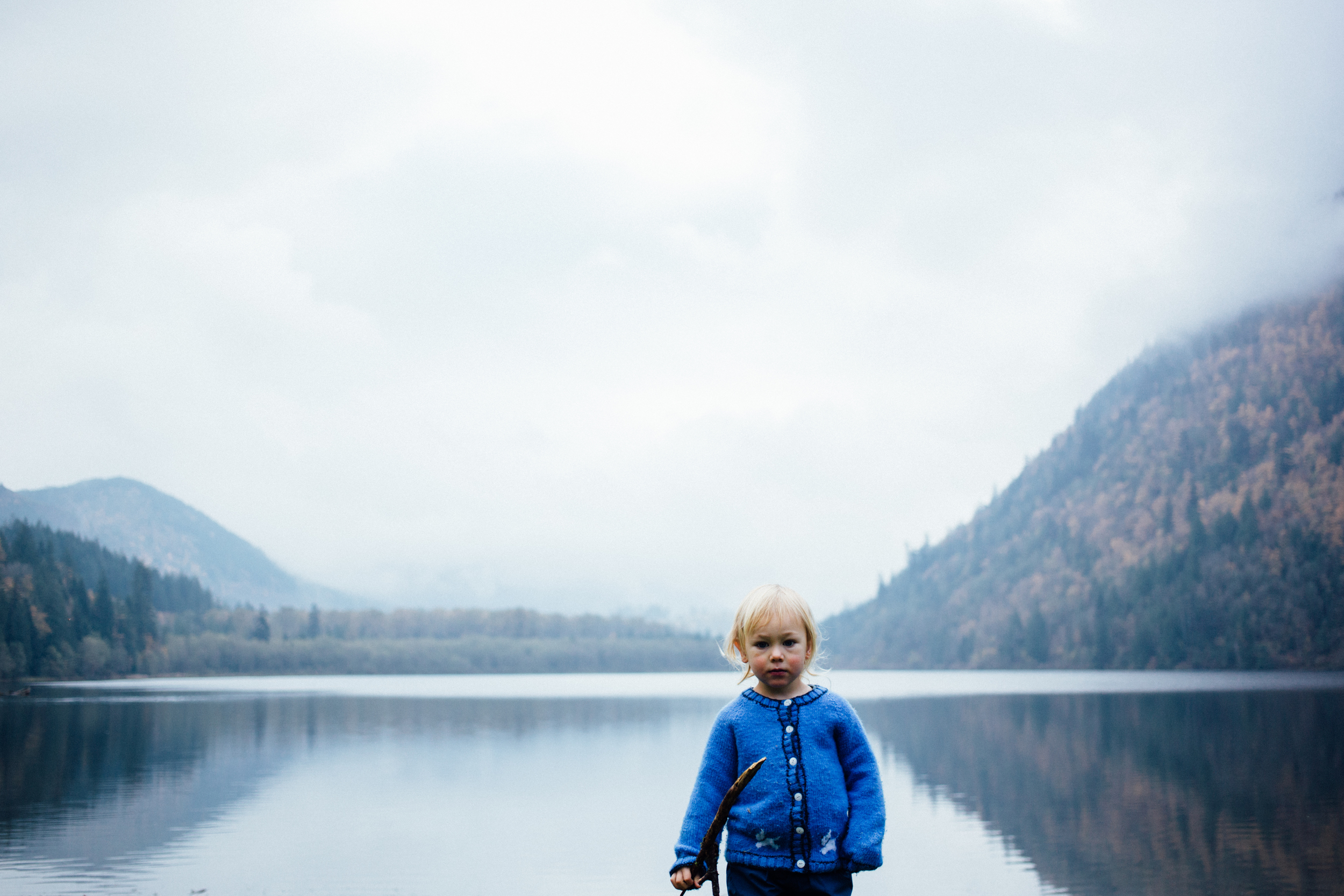 dogwoodphotography_photographer_vancouver_family_fallcamping-13-2.jpg