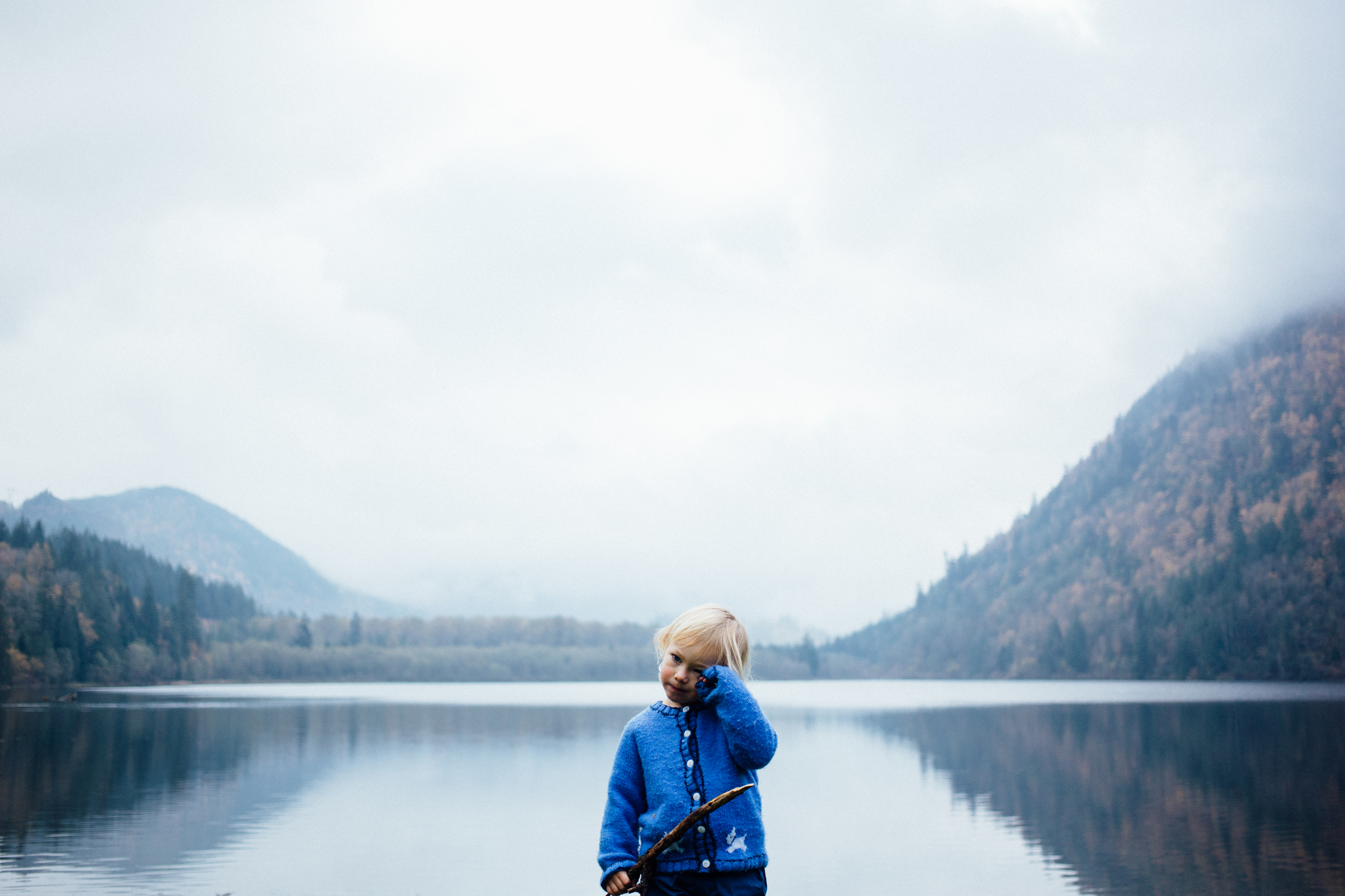 dogwoodphotography_photographer_vancouver_family_fallcamping-14-2.jpg
