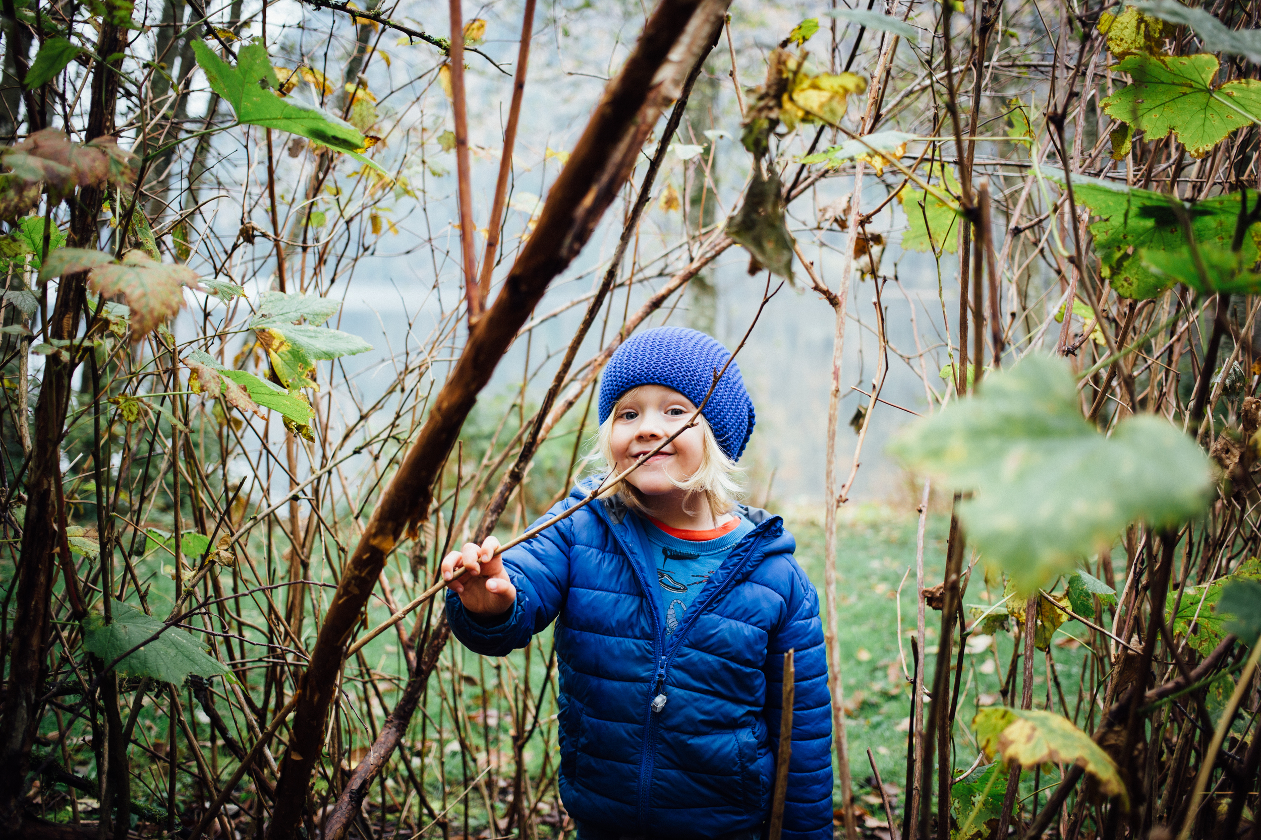 dogwoodphotography_photographer_vancouver_family_fallcamping-16-2.jpg