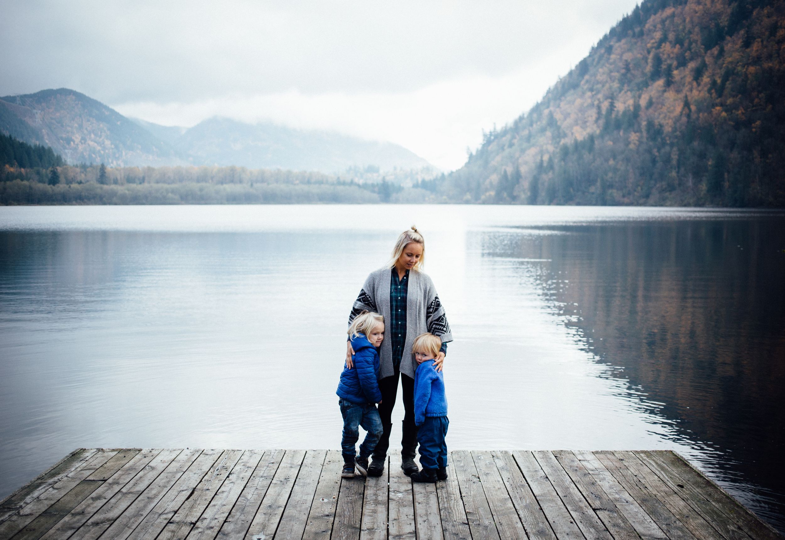 dogwoodphotography_photographer_vancouver_family_fallcamping-23.jpg