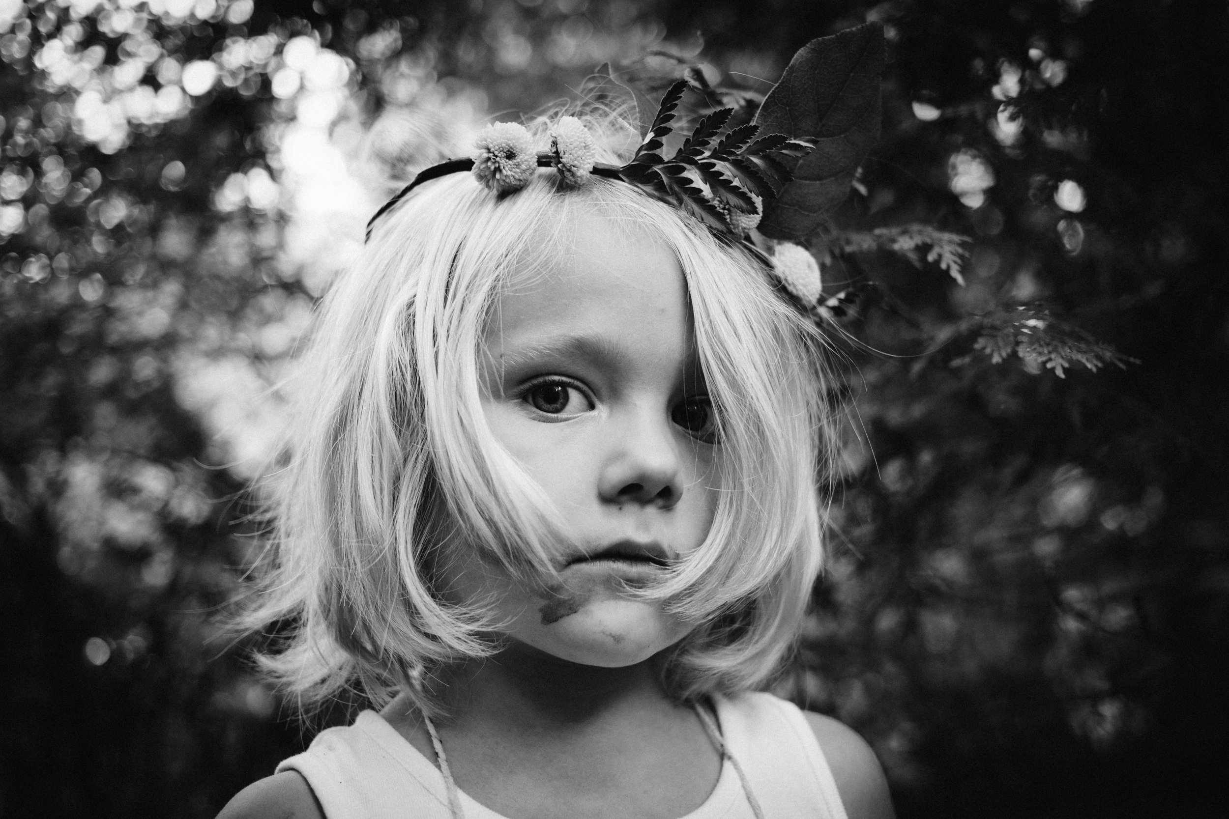 dogwoodphotography_photographer_vancouver_child_roosbday-4.jpg