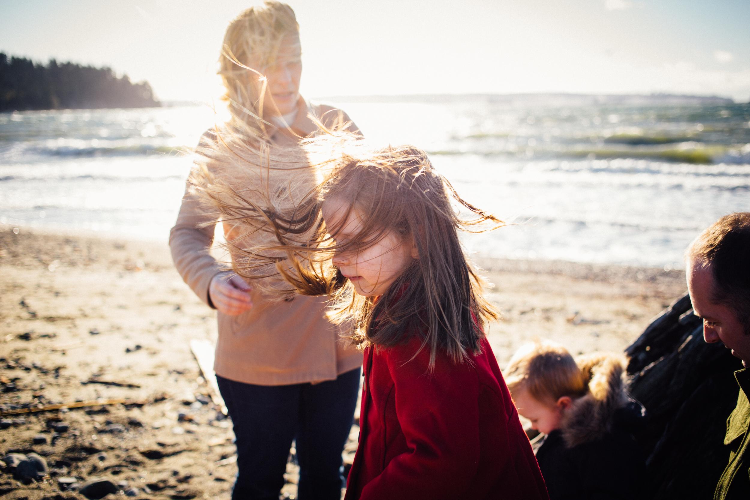 dogwoodphotography_photographer_vancouver_family_ashleighyoung-9.jpg