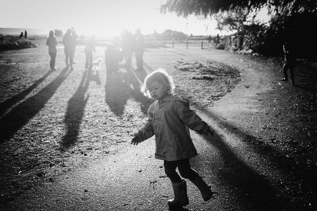 dogwoodphotography_photographer_vancouver_child_cousins-6.jpg
