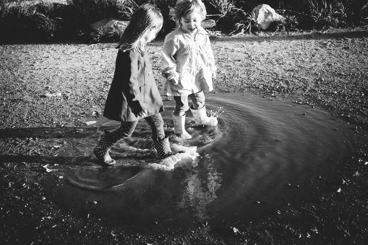 dogwoodphotography_photographer_vancouver_child_cousins-7.jpg