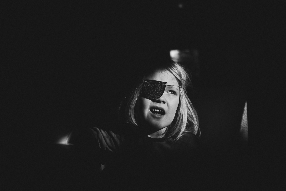 dogwoodphotography_photographer_vancouver_child__fb (1 of 13).jpg
