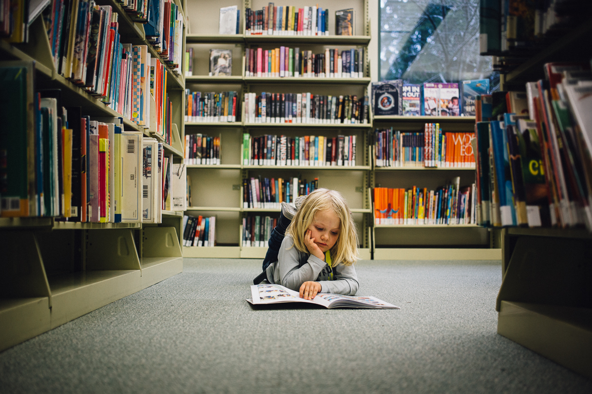 dogwoodphotography_photographer_vancouver_child_365 (1 of 2).jpg