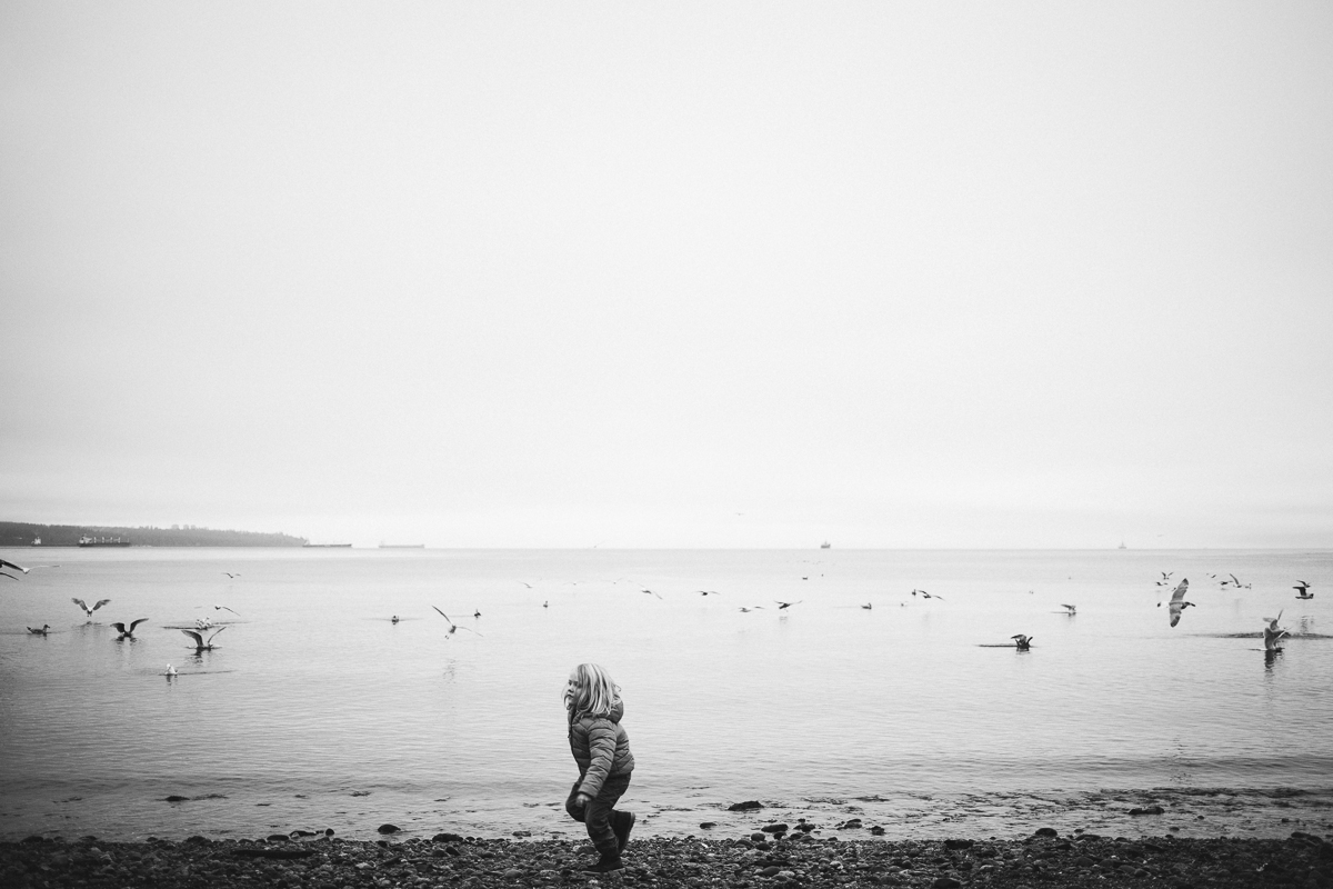 dogwoodphotography_photographer_vancouver_child_365 (5 of 7).jpg