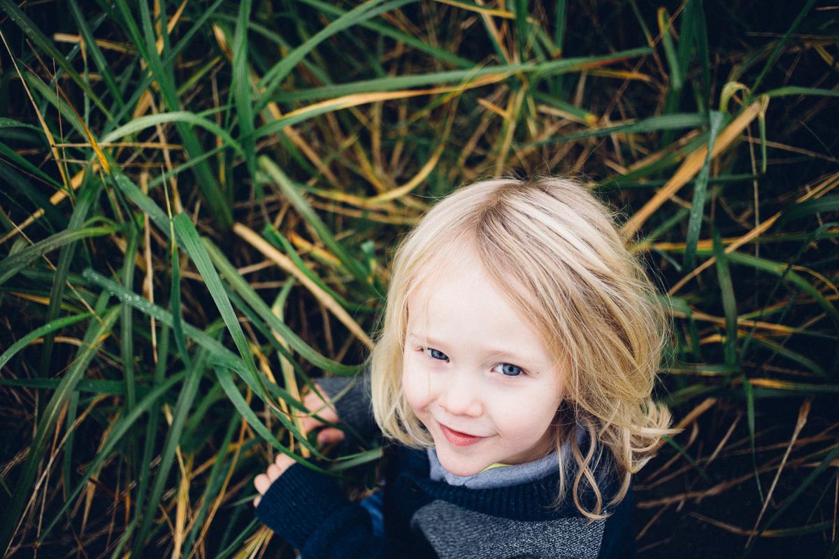 dogwoodphotography_photographer_vancouver_child_365 (3 of 4).jpg