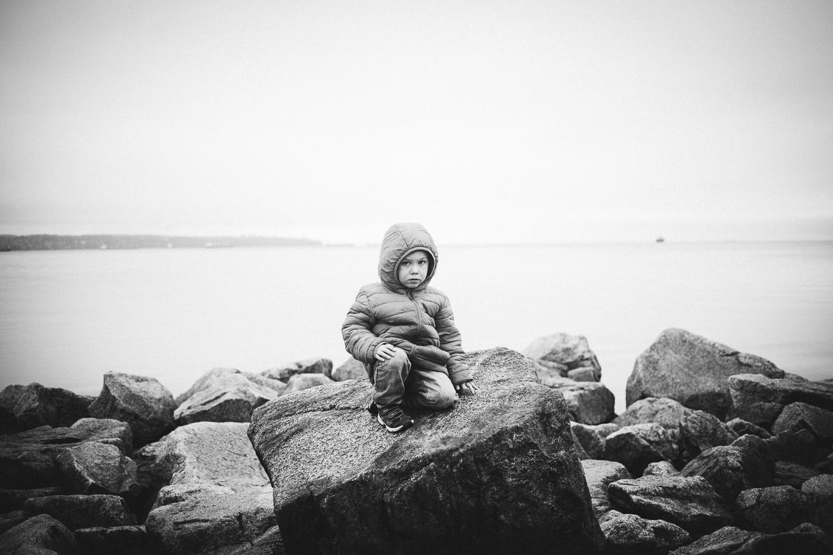 dogwoodphotography_photographer_vancouver_child_365 (1 of 1).jpg