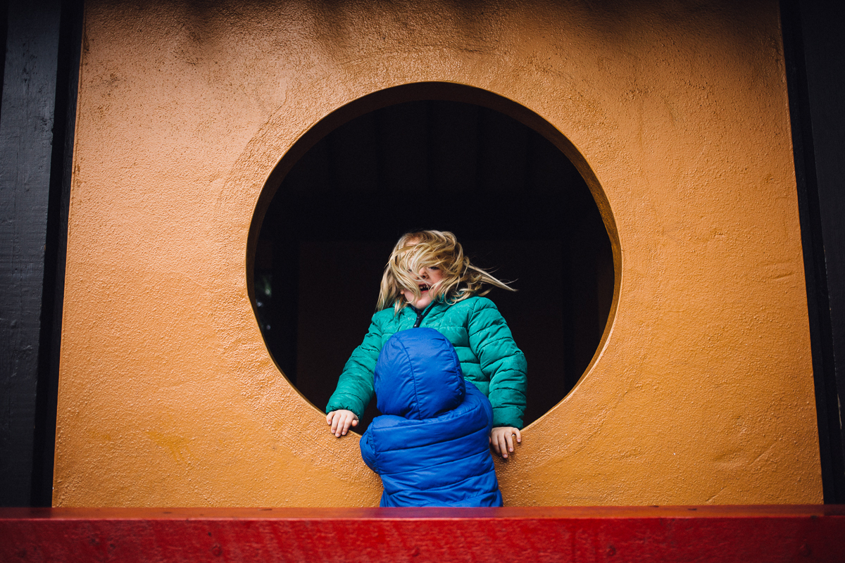dogwoodphotography_photographer_vancouver_child_365 (1 of 3).jpg