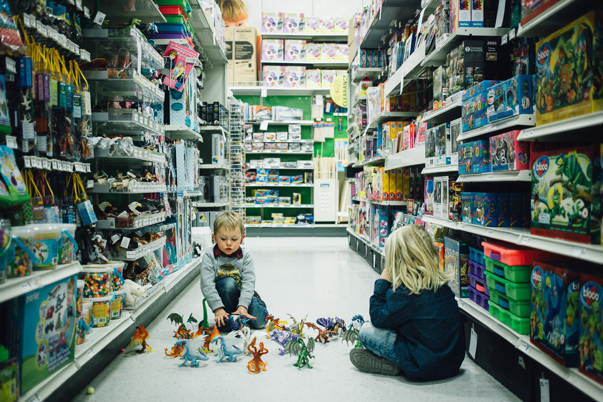 dogwoodphotography_photographer_vancouver_child_365 (3 of 3).jpg