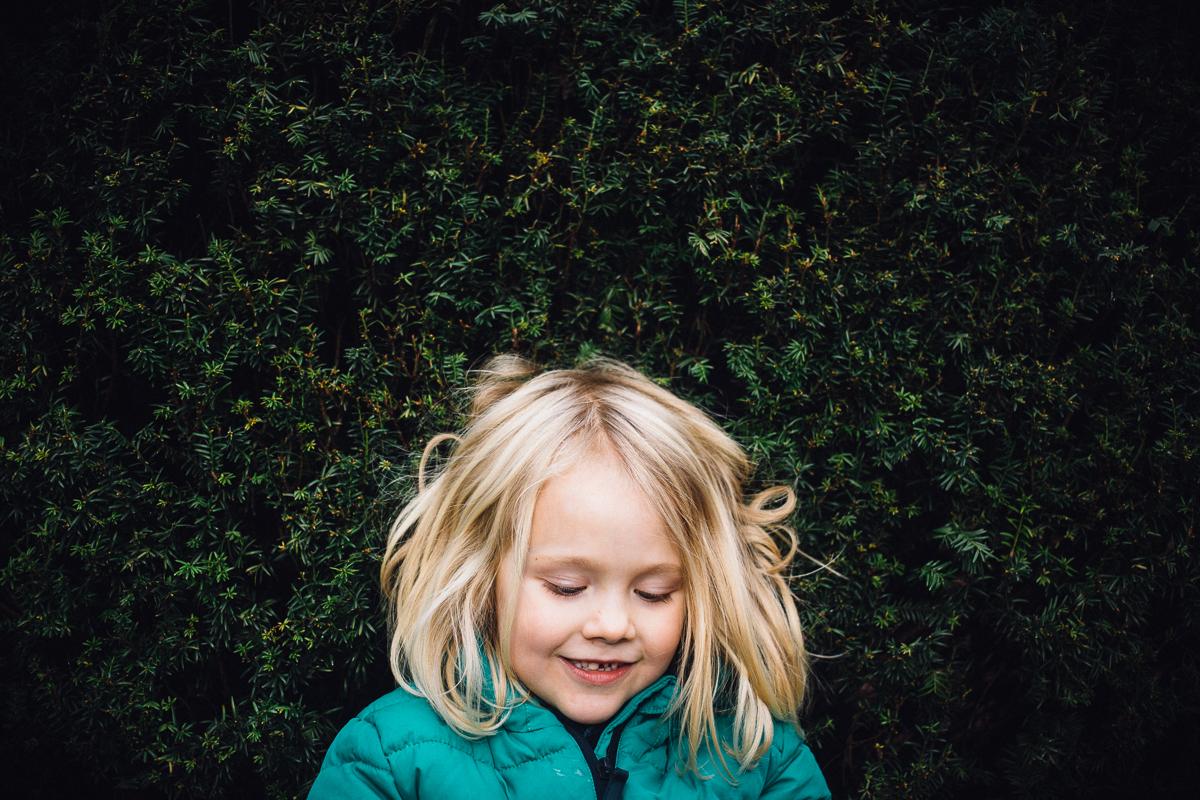 dogwoodphotography_photographer_vancouver_child_365 (2 of 3).jpg