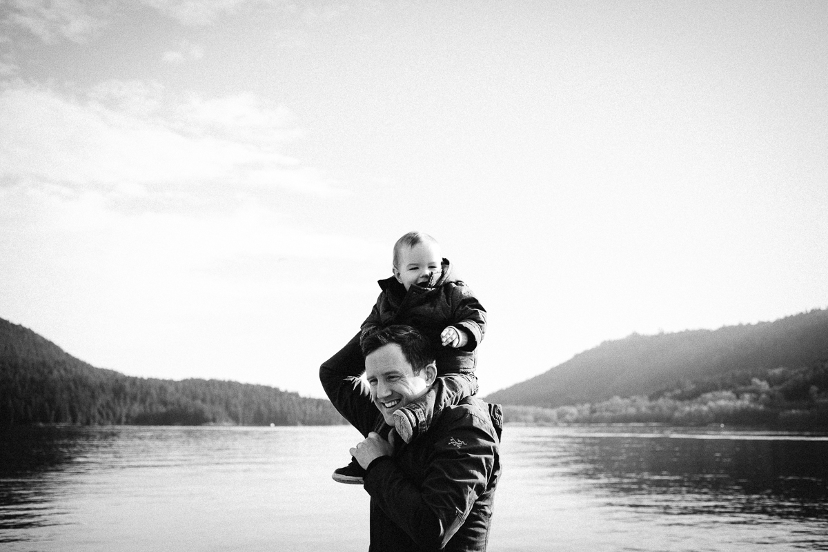 dogwoodphotography_photographer_vancouver_caterfamily (3 of 11).jpg