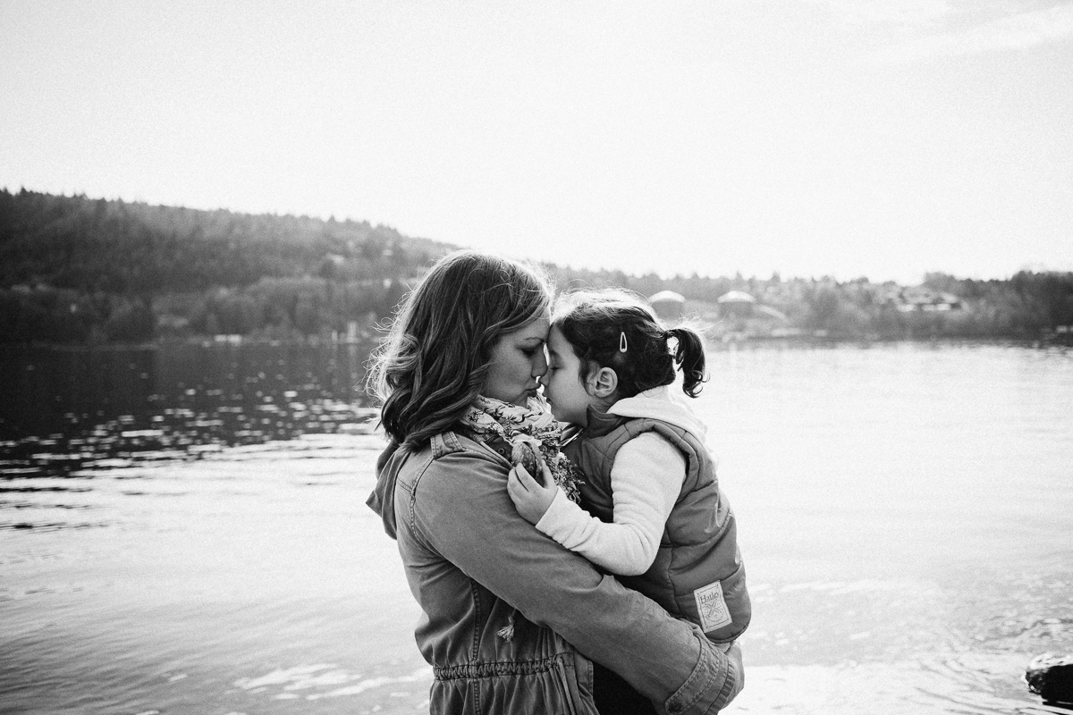 dogwoodphotography_photographer_vancouver_caterfamily (6 of 11).jpg
