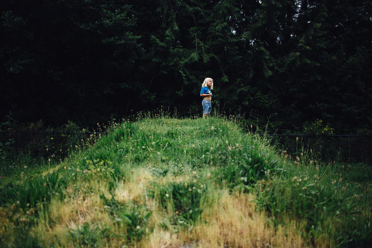 dogwoodphotography_photographer_vancouver_gleneagles (5 of 5).jpg