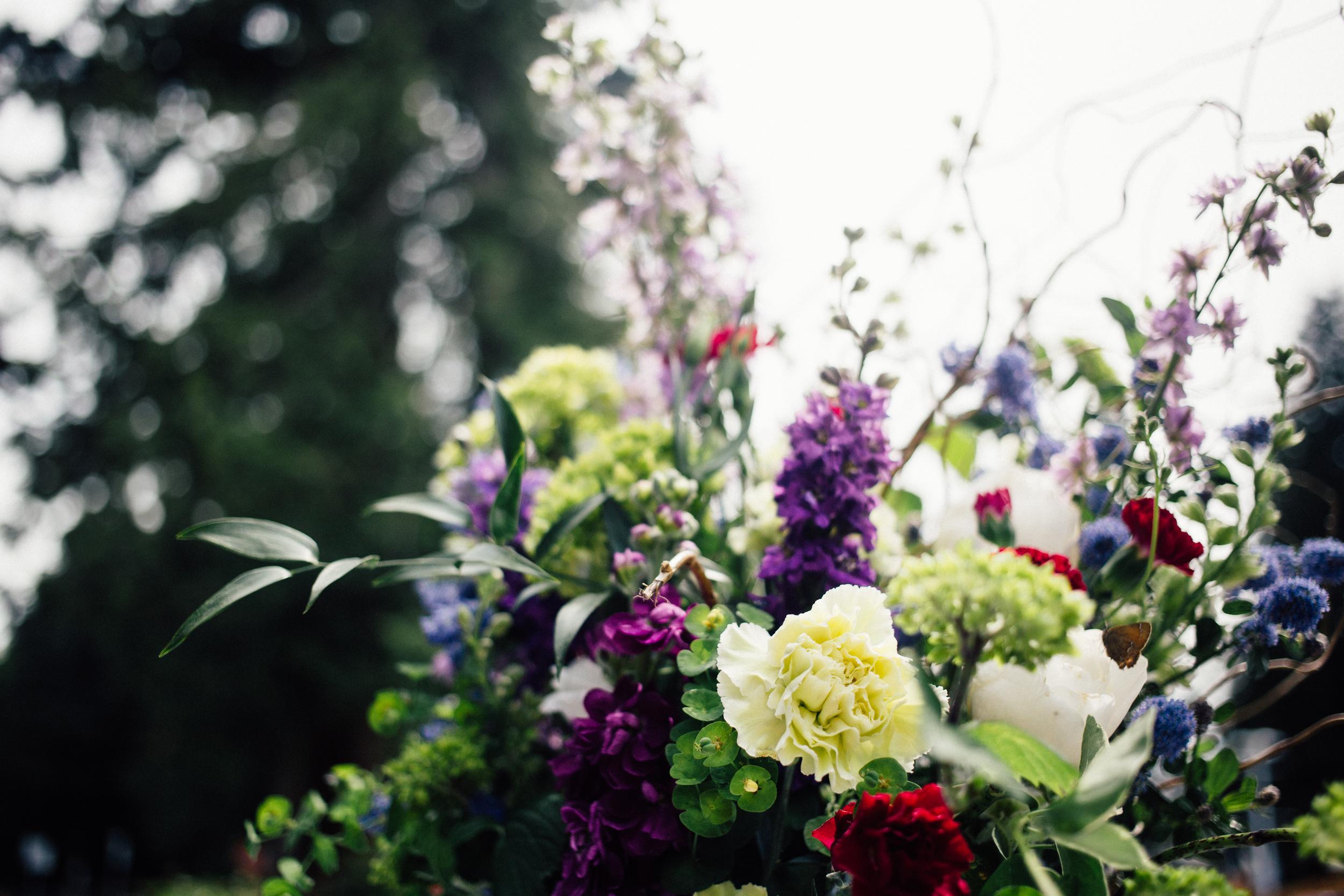 dogwoodphotography_photographer_vancouver_wedding_kimberley (2 of 180).jpg
