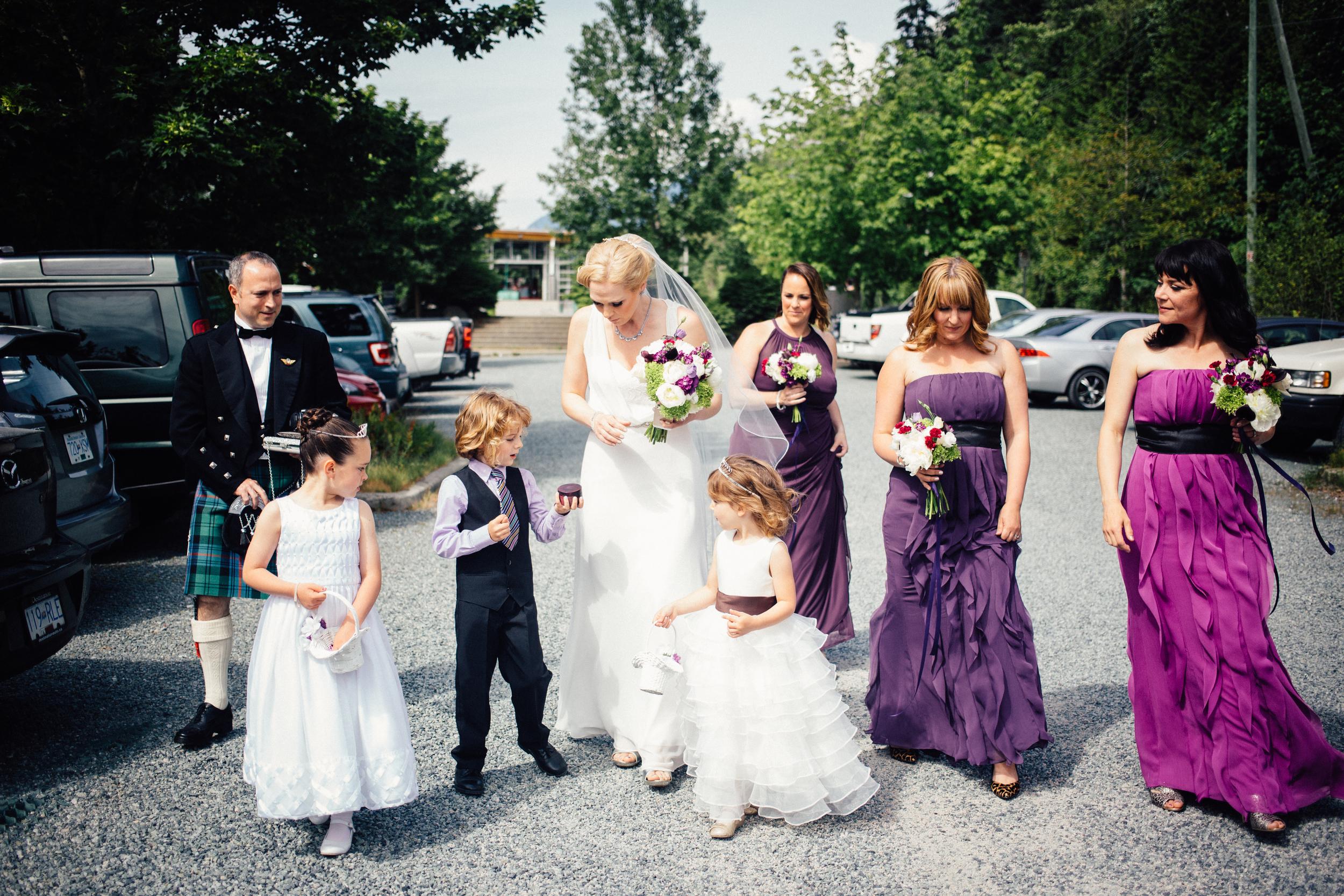 dogwoodphotography_photographer_vancouver_wedding_kimberley (14 of 180).jpg