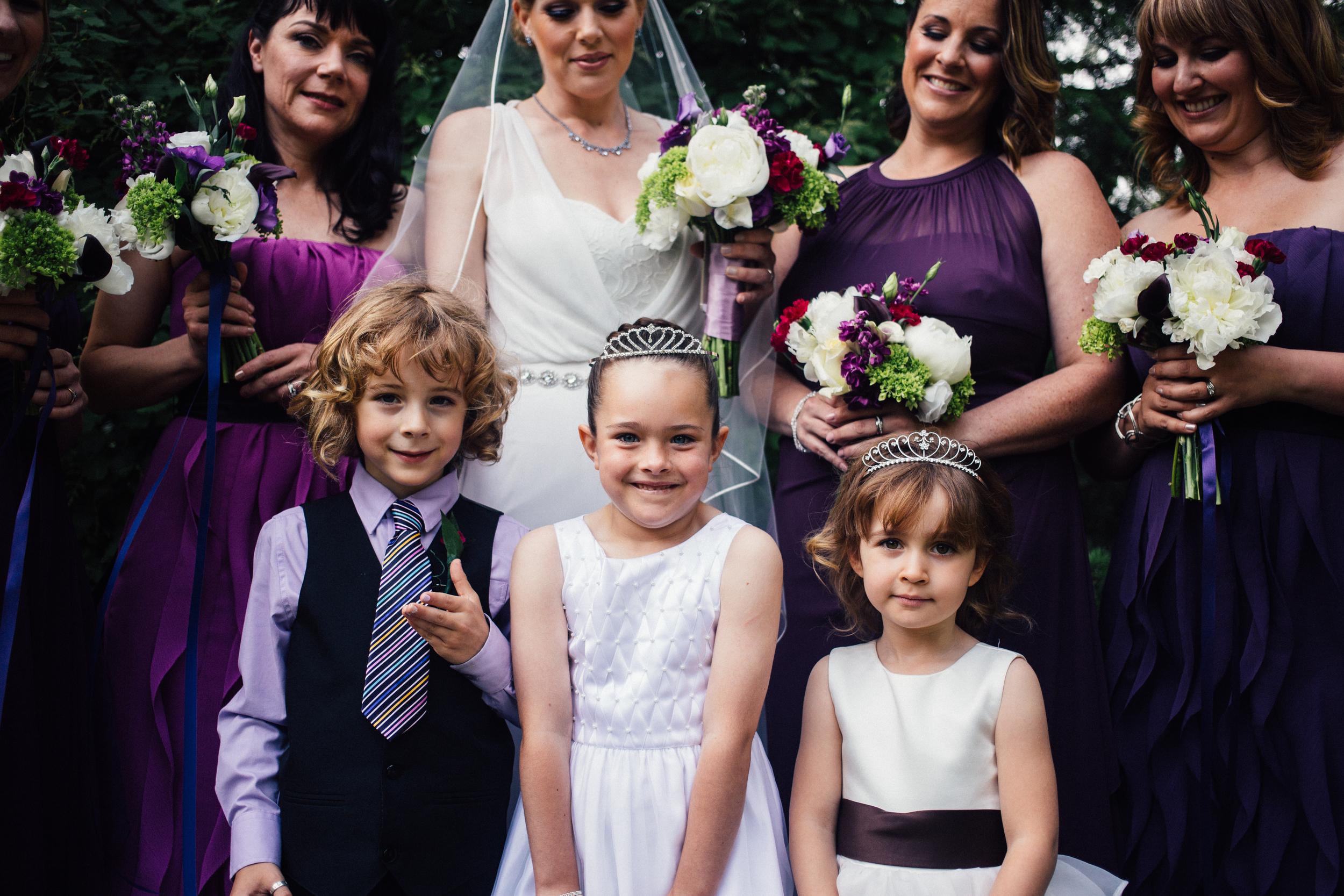 dogwoodphotography_photographer_vancouver_wedding_kimberley (18 of 180).jpg