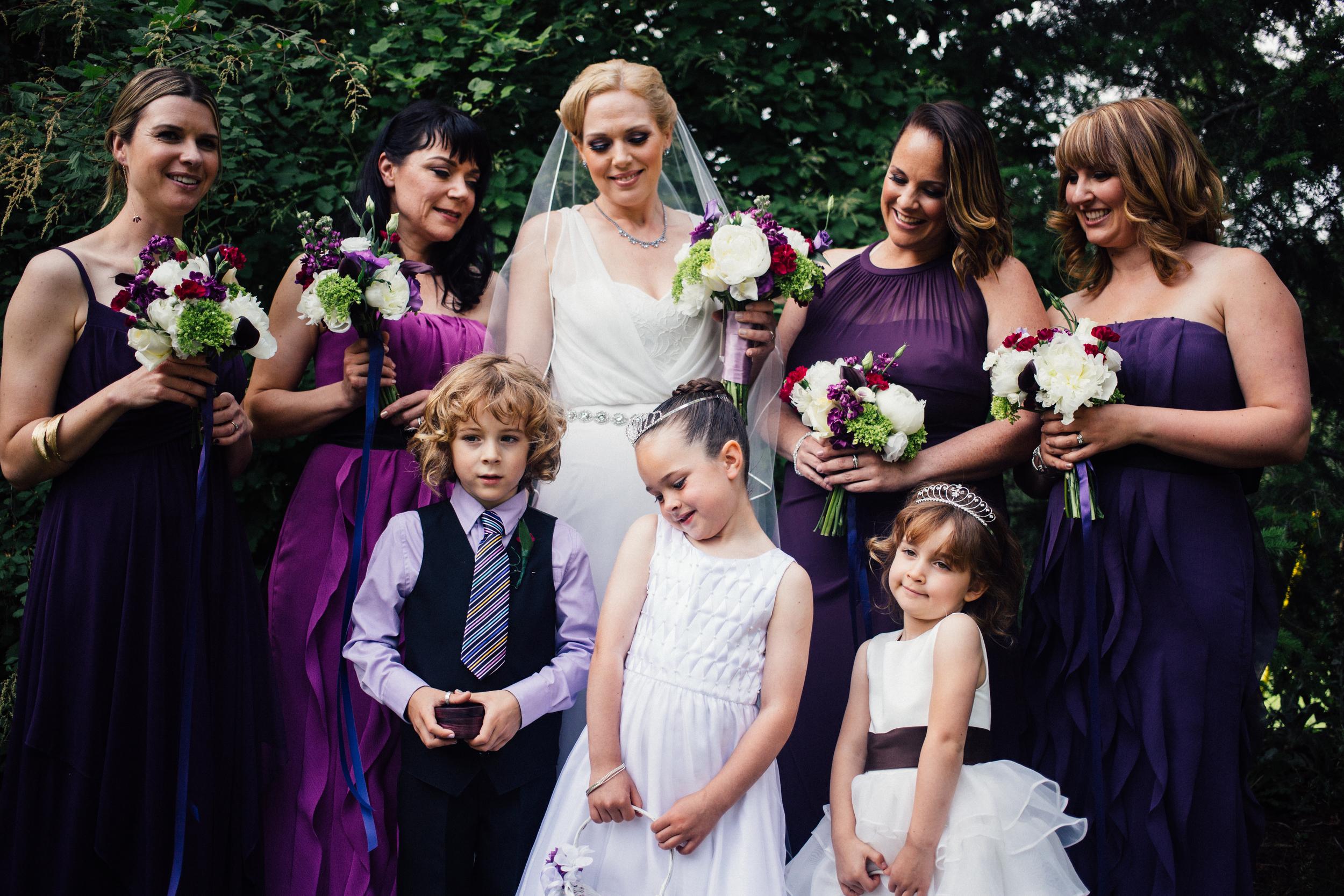 dogwoodphotography_photographer_vancouver_wedding_kimberley (19 of 180).jpg