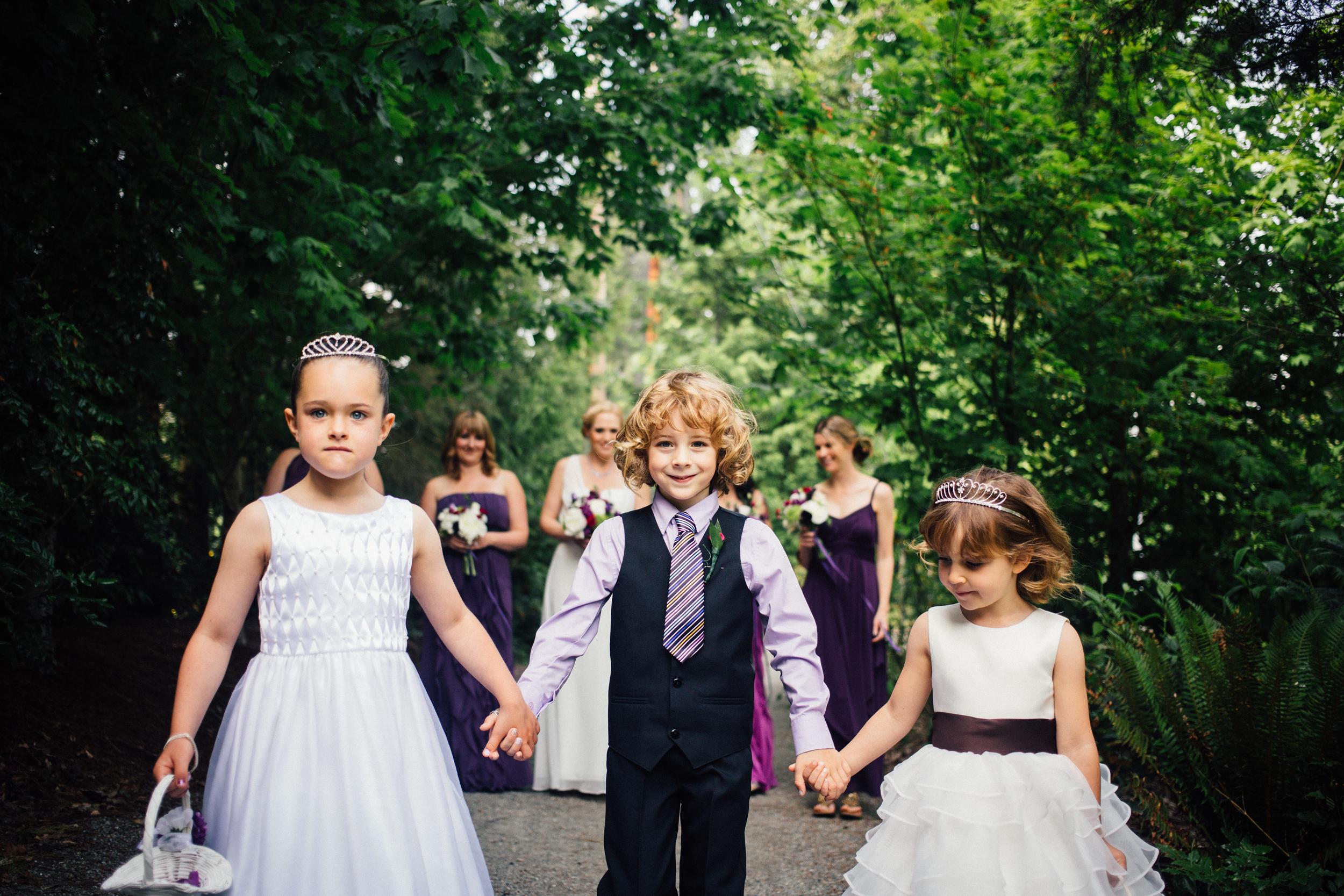 dogwoodphotography_photographer_vancouver_wedding_kimberley (24 of 180).jpg