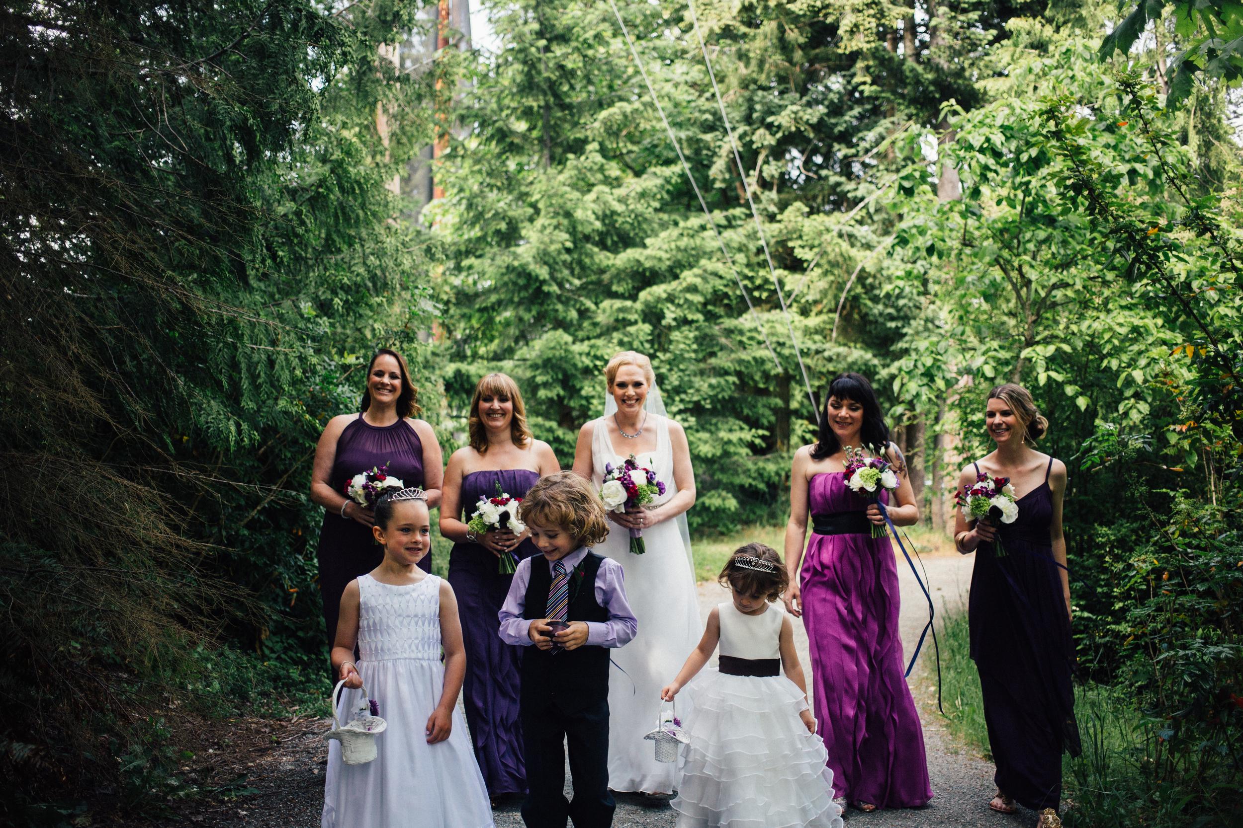 dogwoodphotography_photographer_vancouver_wedding_kimberley (20 of 180).jpg