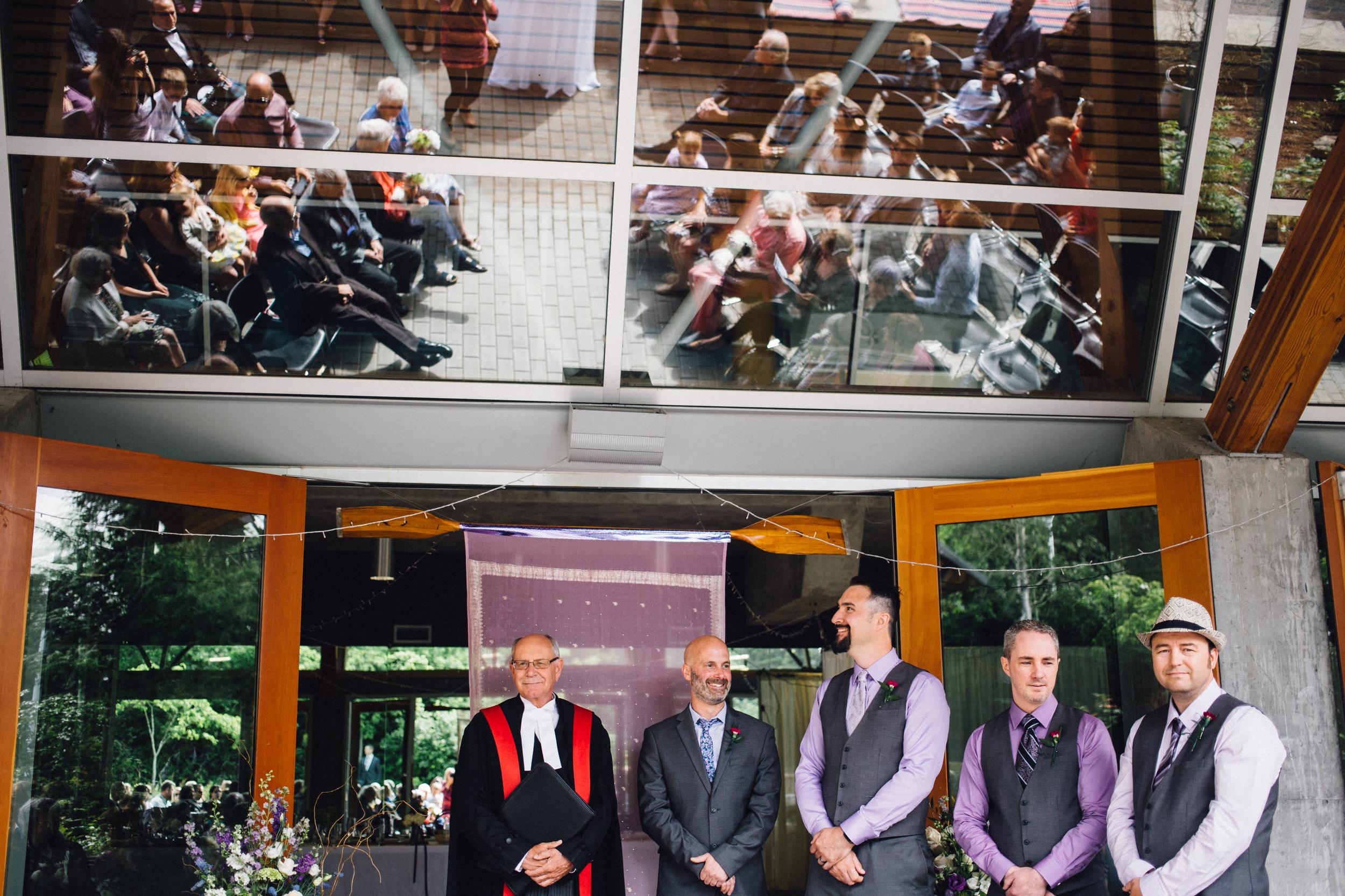 dogwoodphotography_photographer_vancouver_wedding_kimberley (28 of 180).jpg