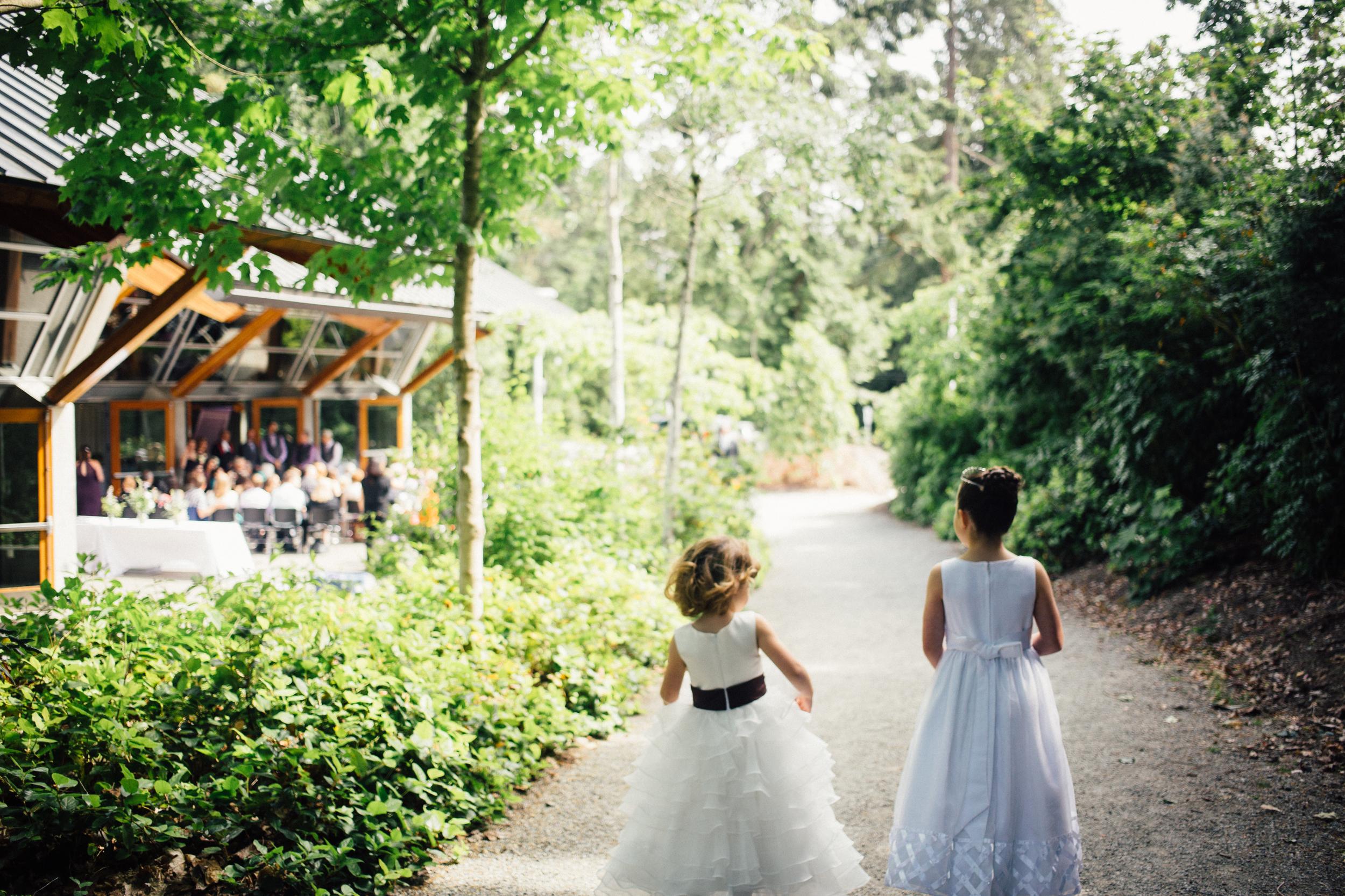 dogwoodphotography_photographer_vancouver_wedding_kimberley (36 of 180) (2).jpg