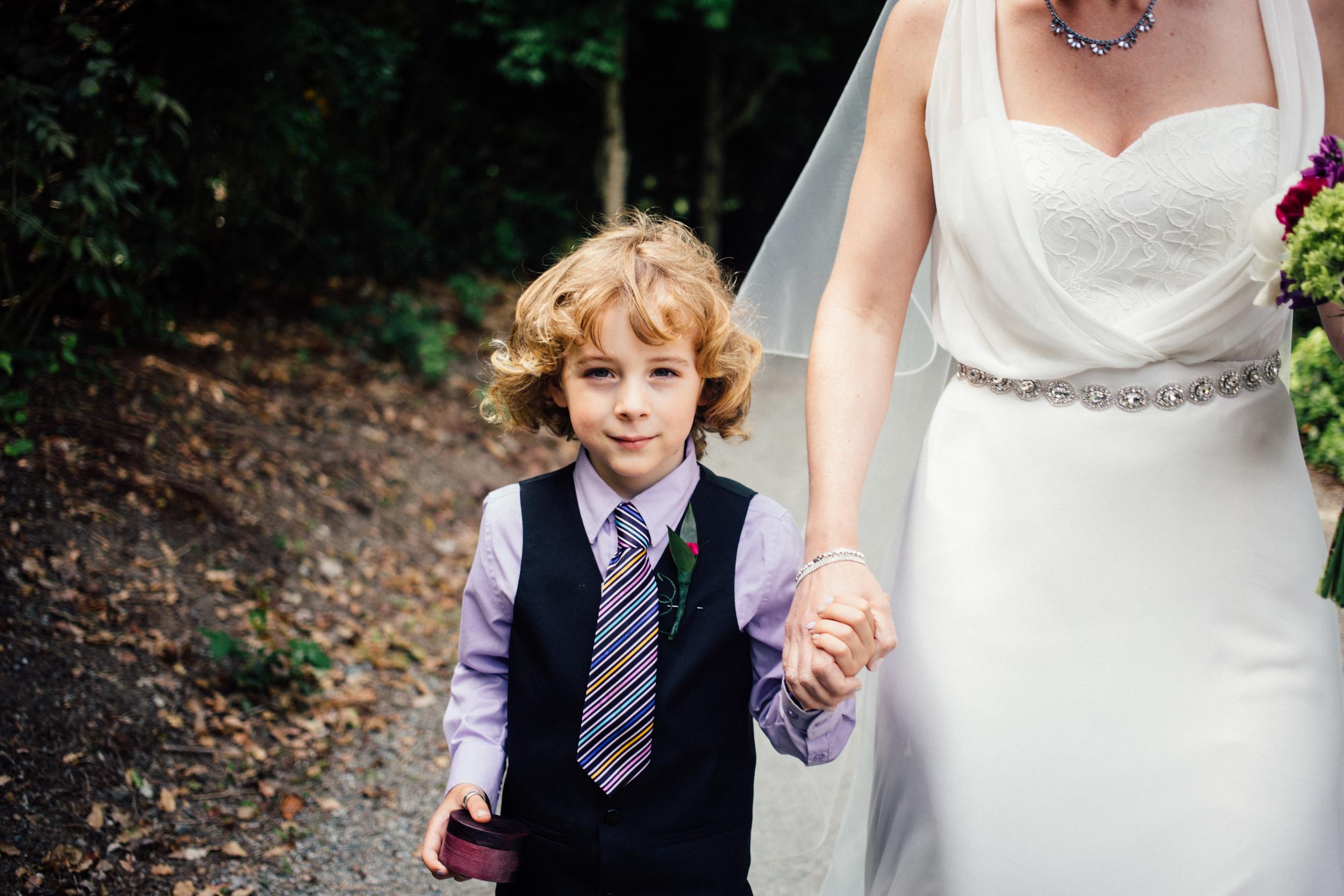 dogwoodphotography_photographer_vancouver_wedding_kimberley (38 of 180).jpg