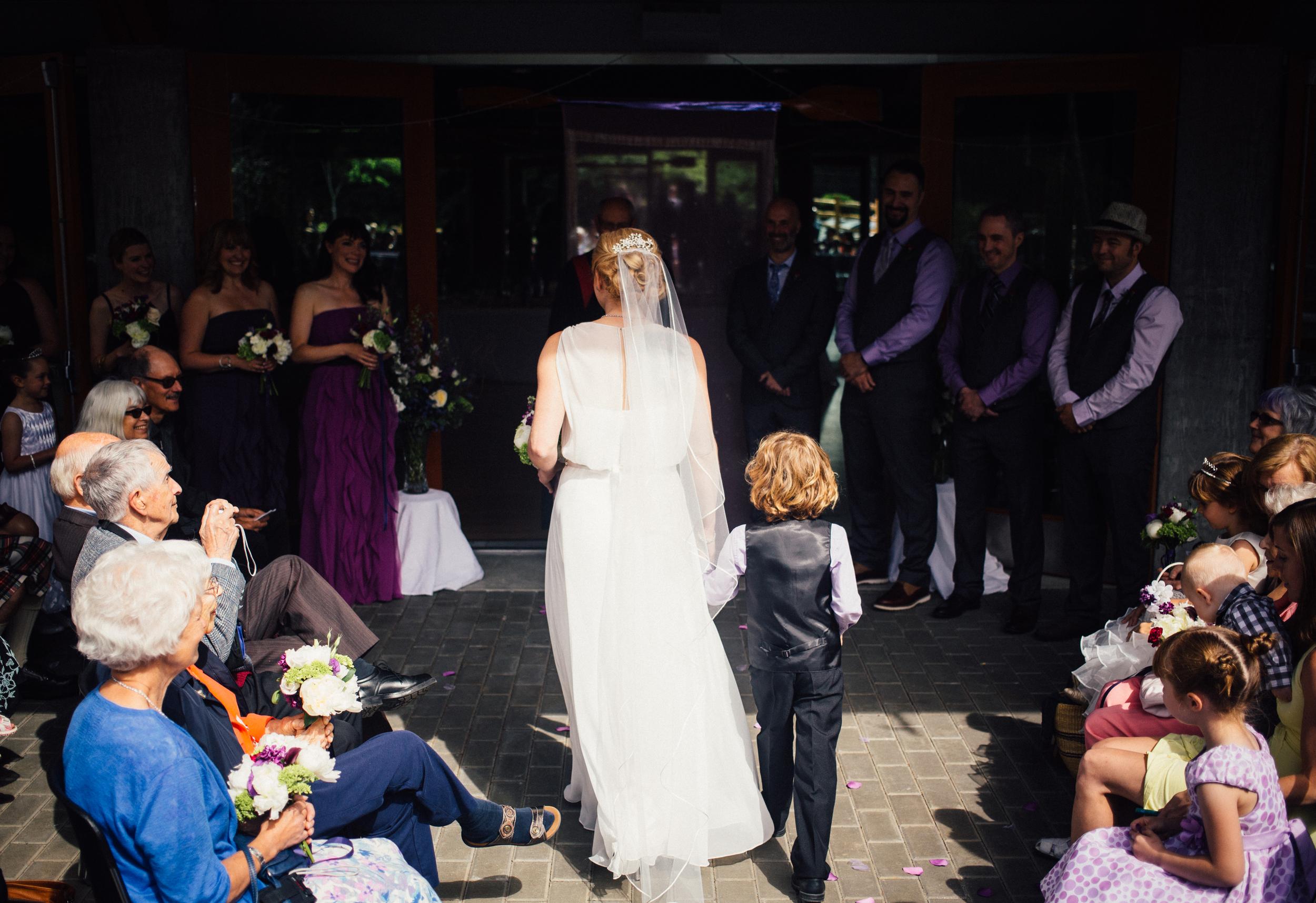 dogwoodphotography_photographer_vancouver_wedding_kimberley (43 of 180).jpg