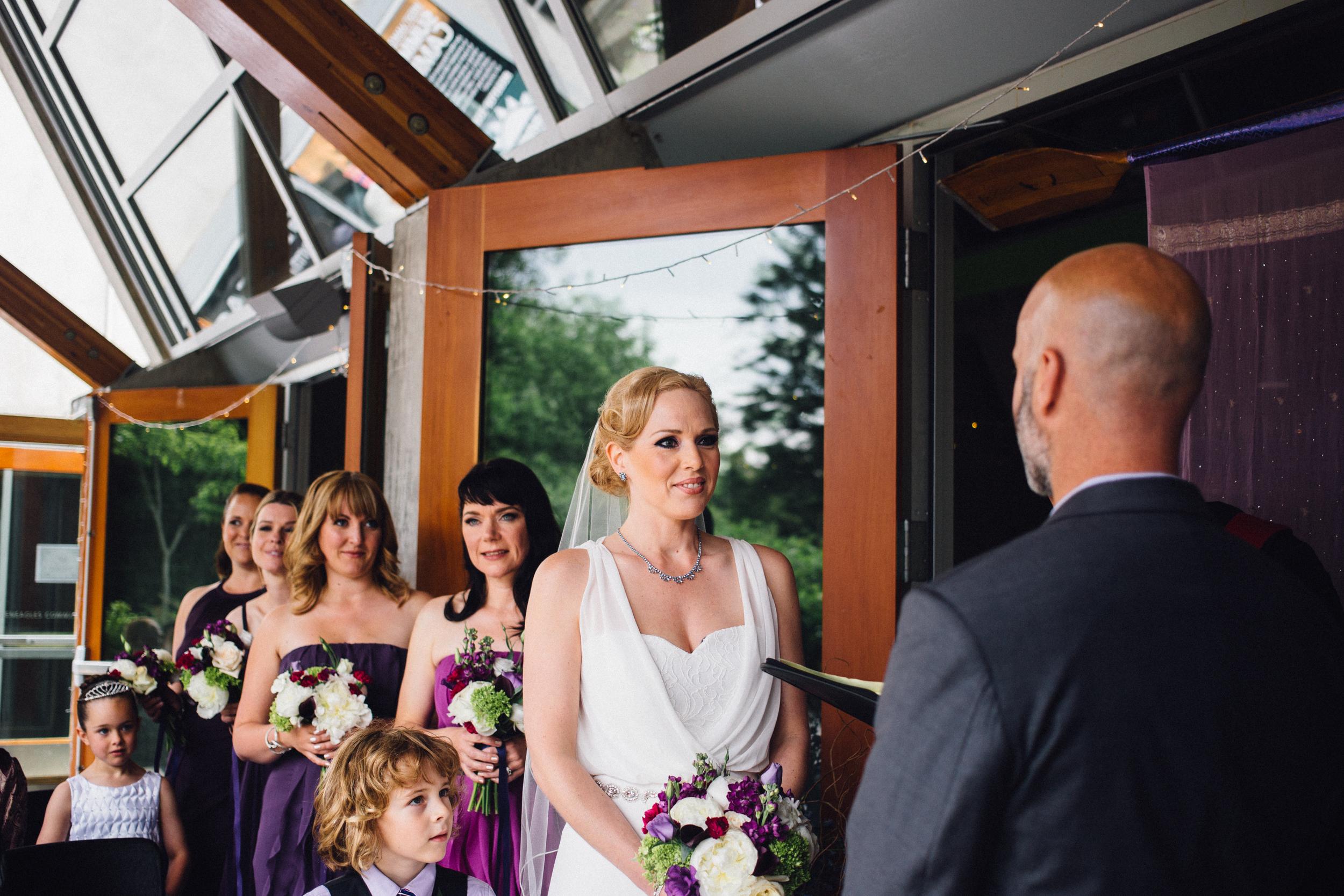 dogwoodphotography_photographer_vancouver_wedding_kimberley (45 of 180).jpg