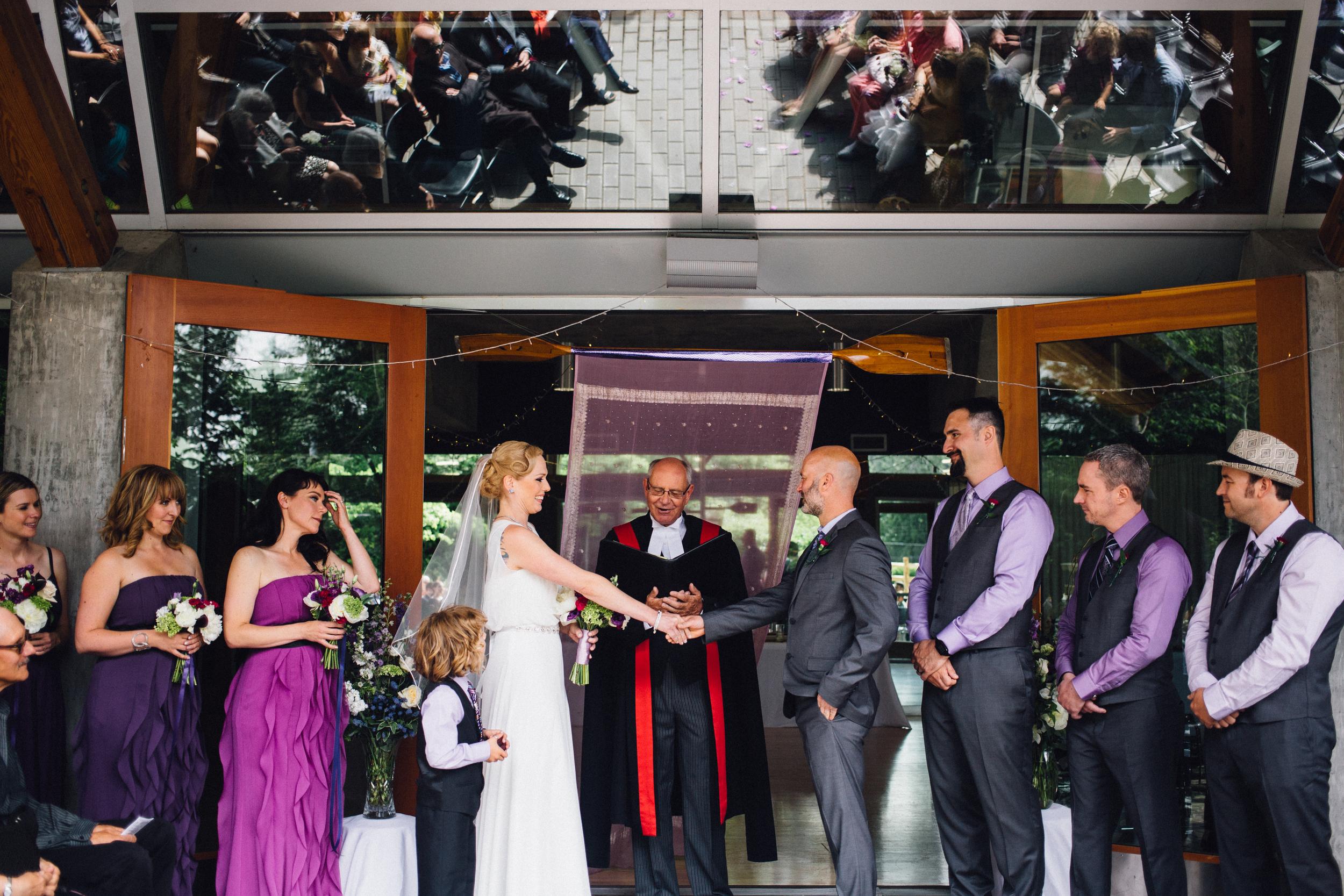 dogwoodphotography_photographer_vancouver_wedding_kimberley (44 of 180).jpg