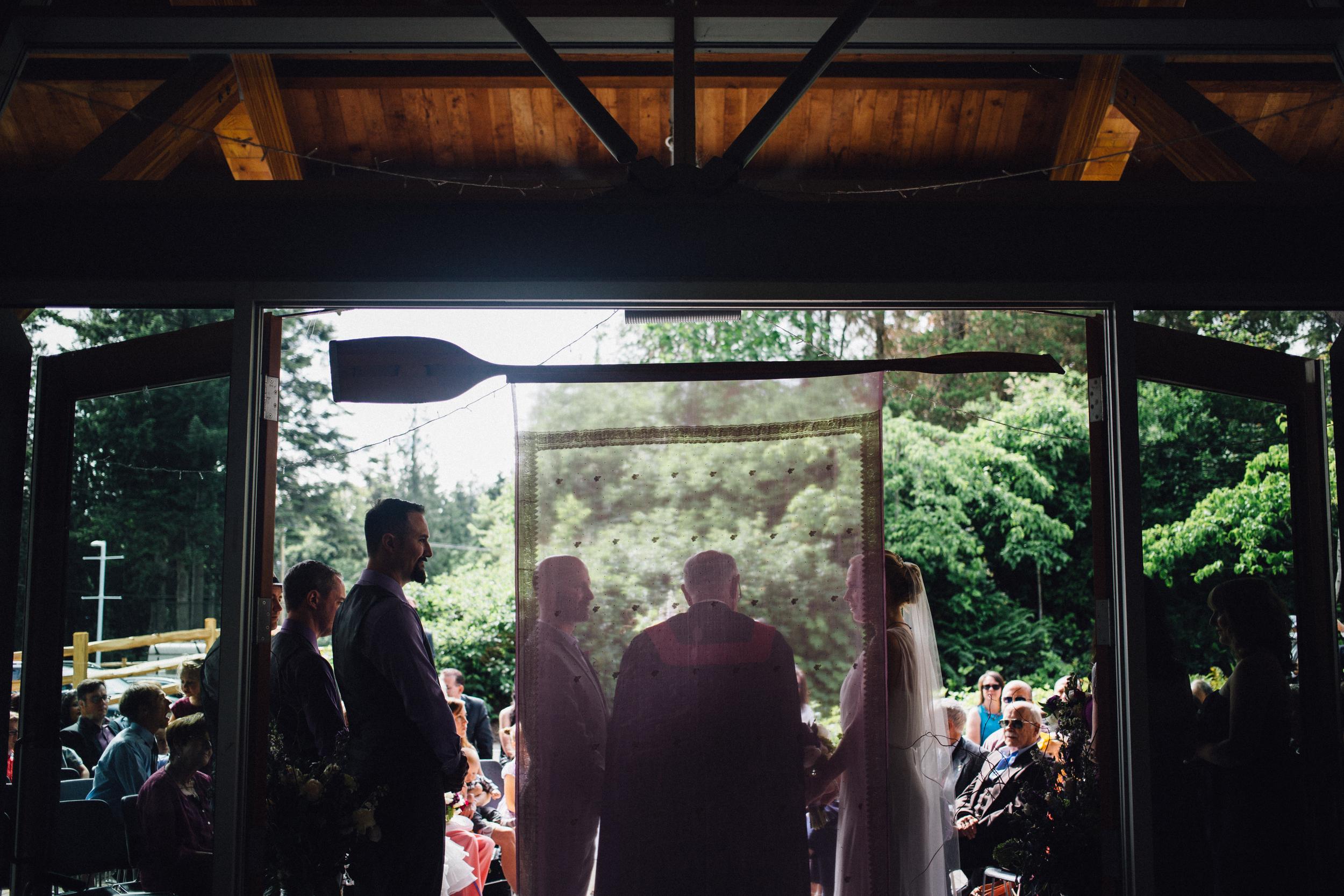 dogwoodphotography_photographer_vancouver_wedding_kimberley (46 of 180).jpg