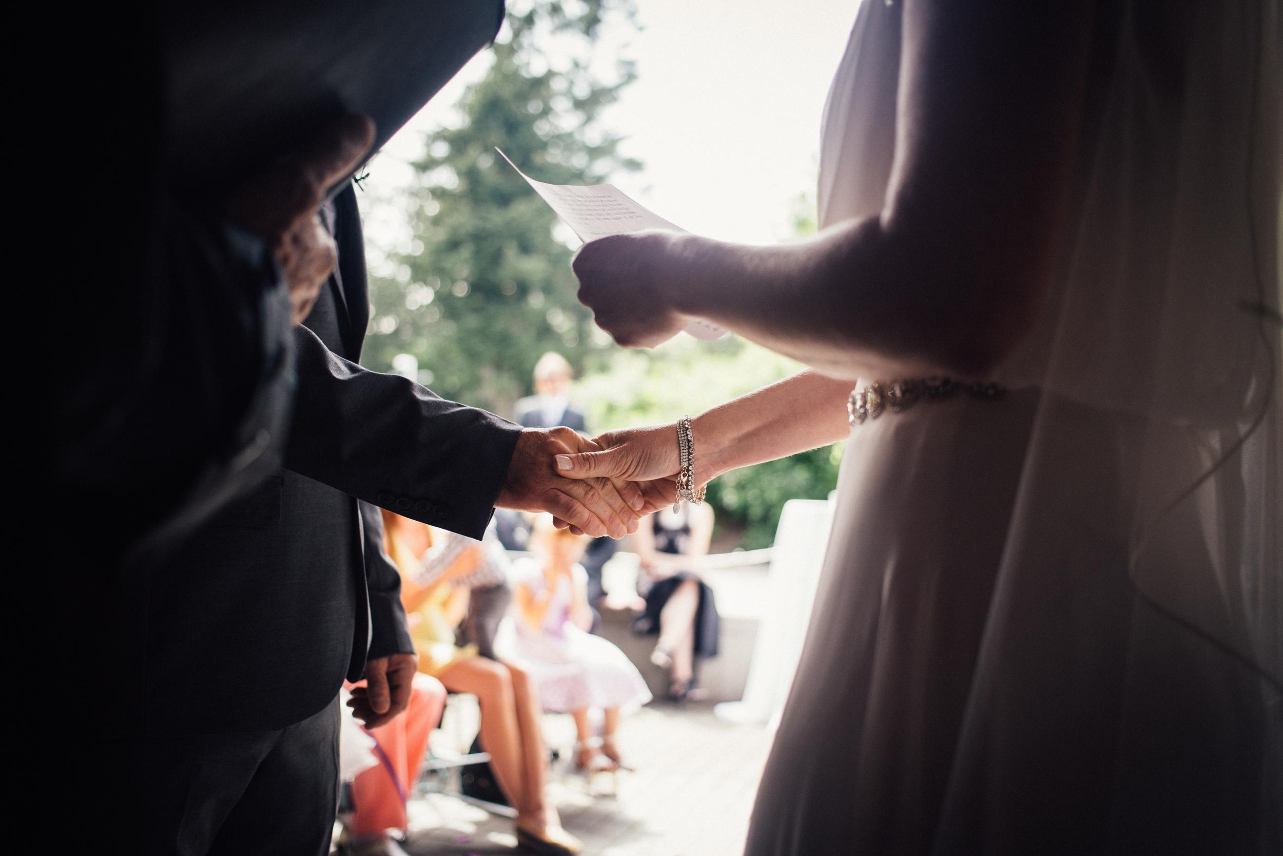 dogwoodphotography_photographer_vancouver_wedding_kimberley (48 of 180).jpg