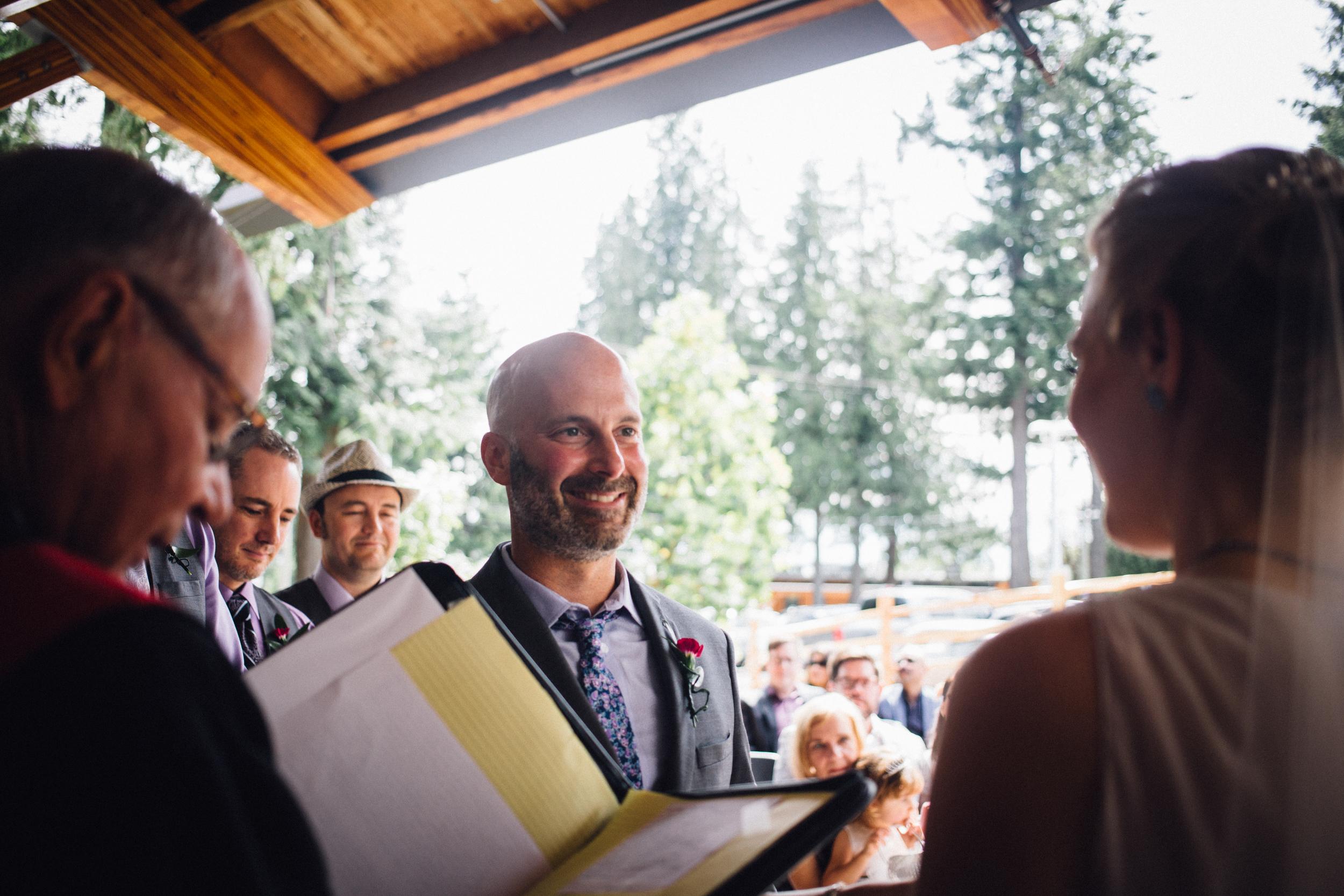 dogwoodphotography_photographer_vancouver_wedding_kimberley (53 of 180).jpg