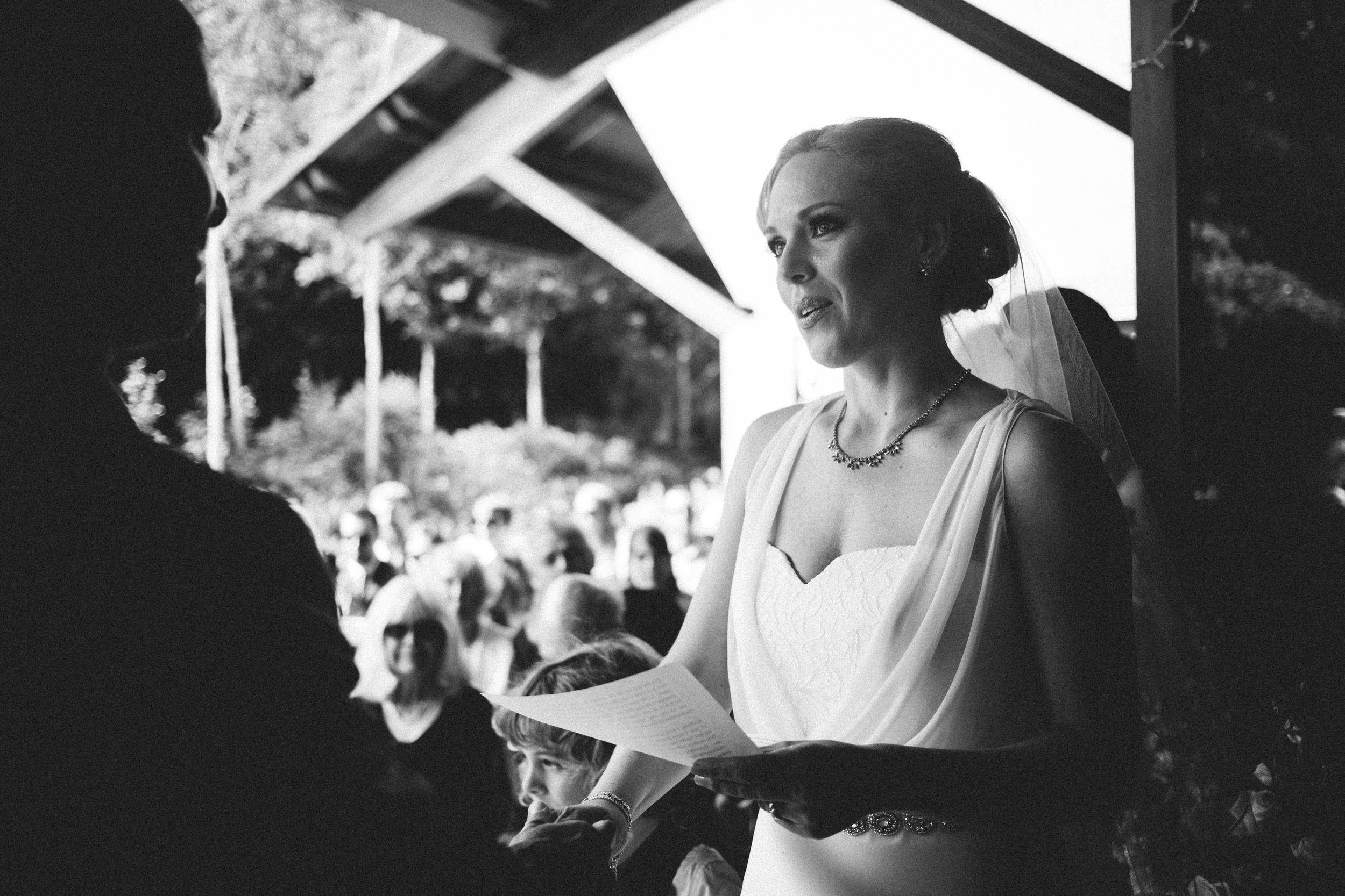 dogwoodphotography_photographer_vancouver_wedding_kimberley (50 of 180).jpg