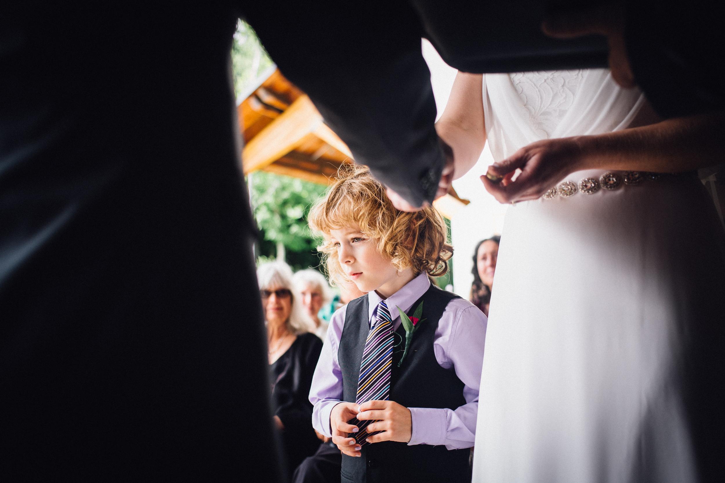 dogwoodphotography_photographer_vancouver_wedding_kimberley (57 of 180).jpg