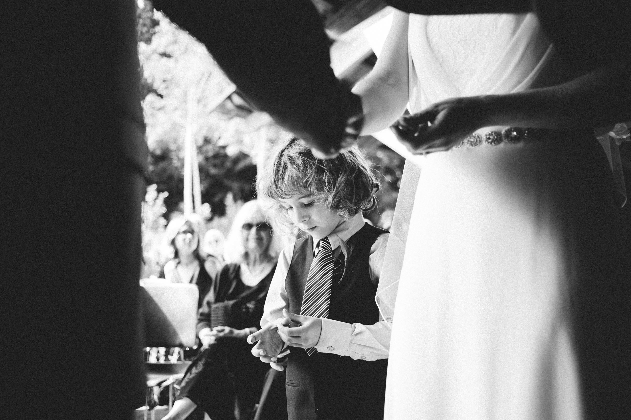 dogwoodphotography_photographer_vancouver_wedding_kimberley (56 of 180).jpg
