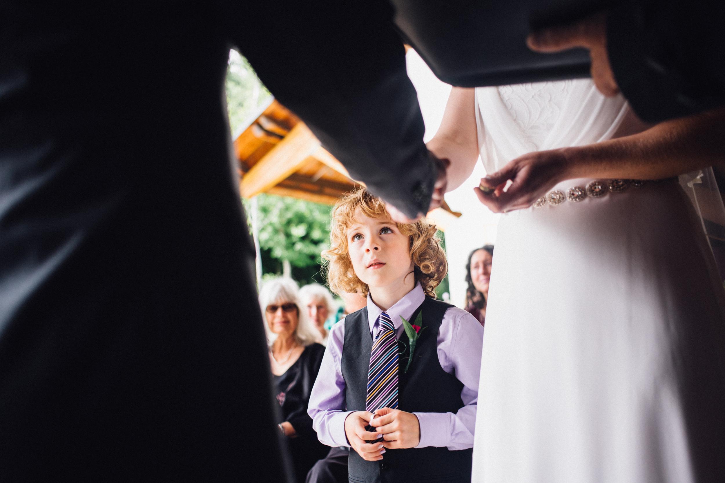 dogwoodphotography_photographer_vancouver_wedding_kimberley (58 of 180).jpg