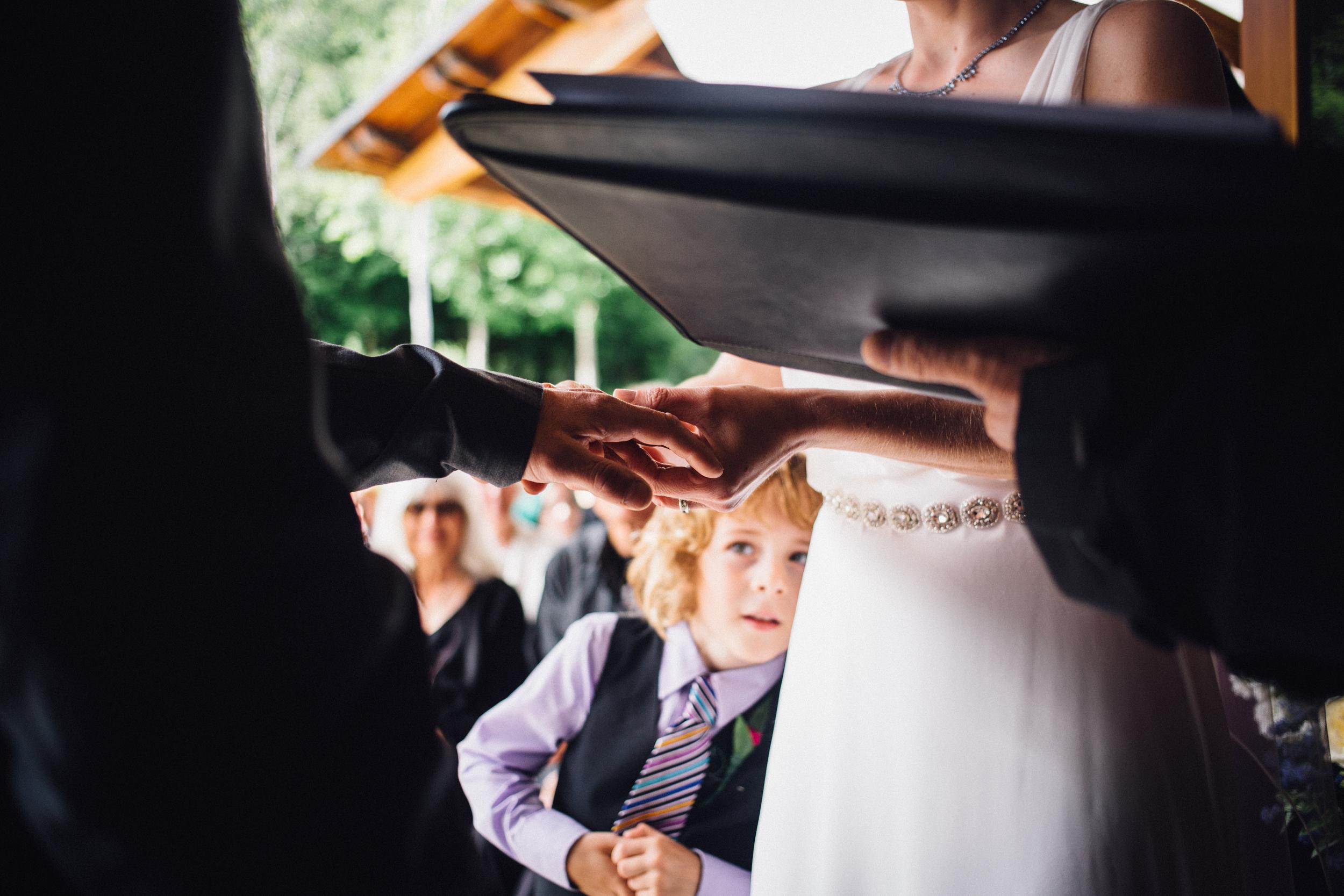 dogwoodphotography_photographer_vancouver_wedding_kimberley (59 of 180).jpg