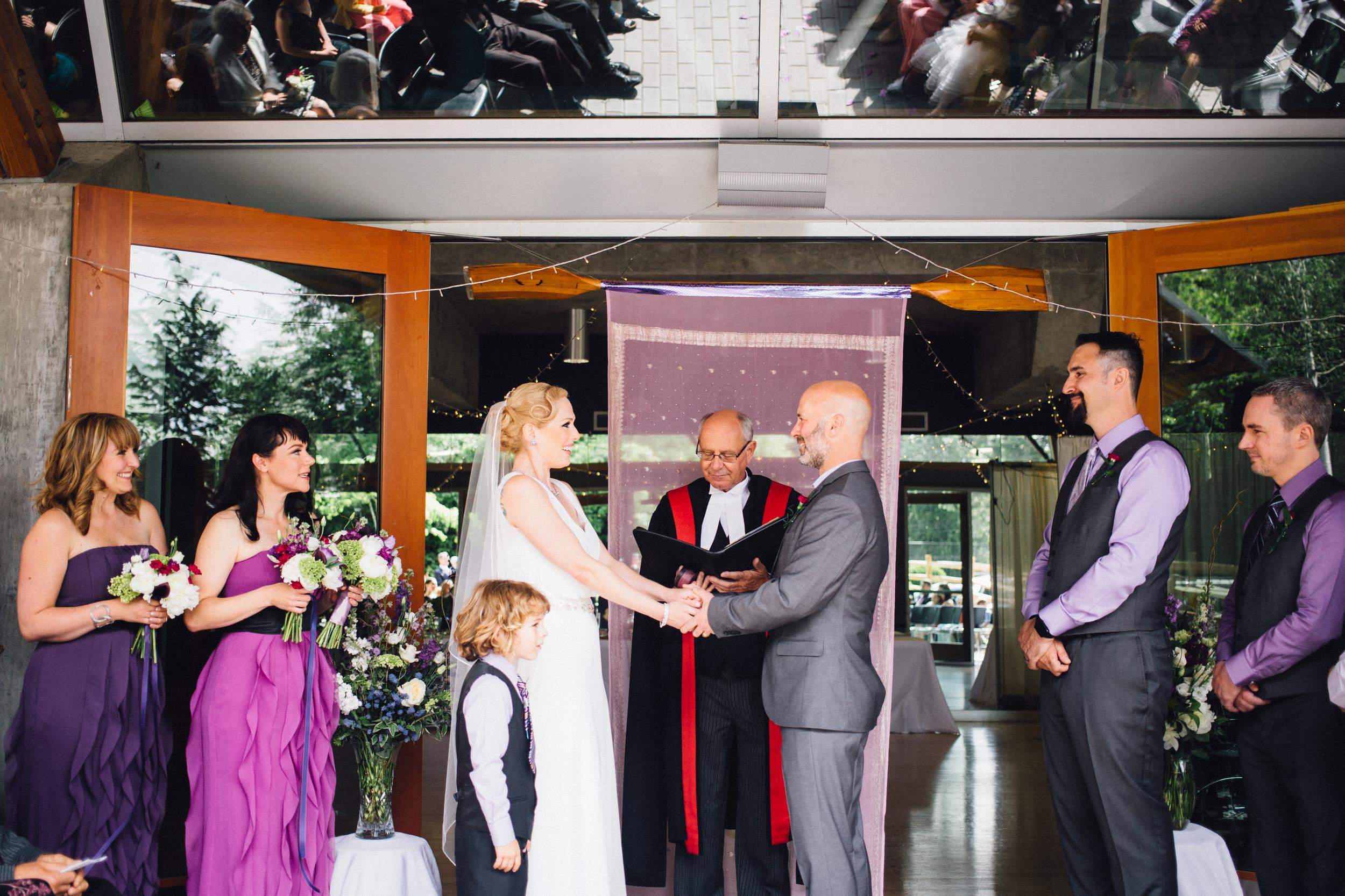 dogwoodphotography_photographer_vancouver_wedding_kimberley (60 of 180).jpg